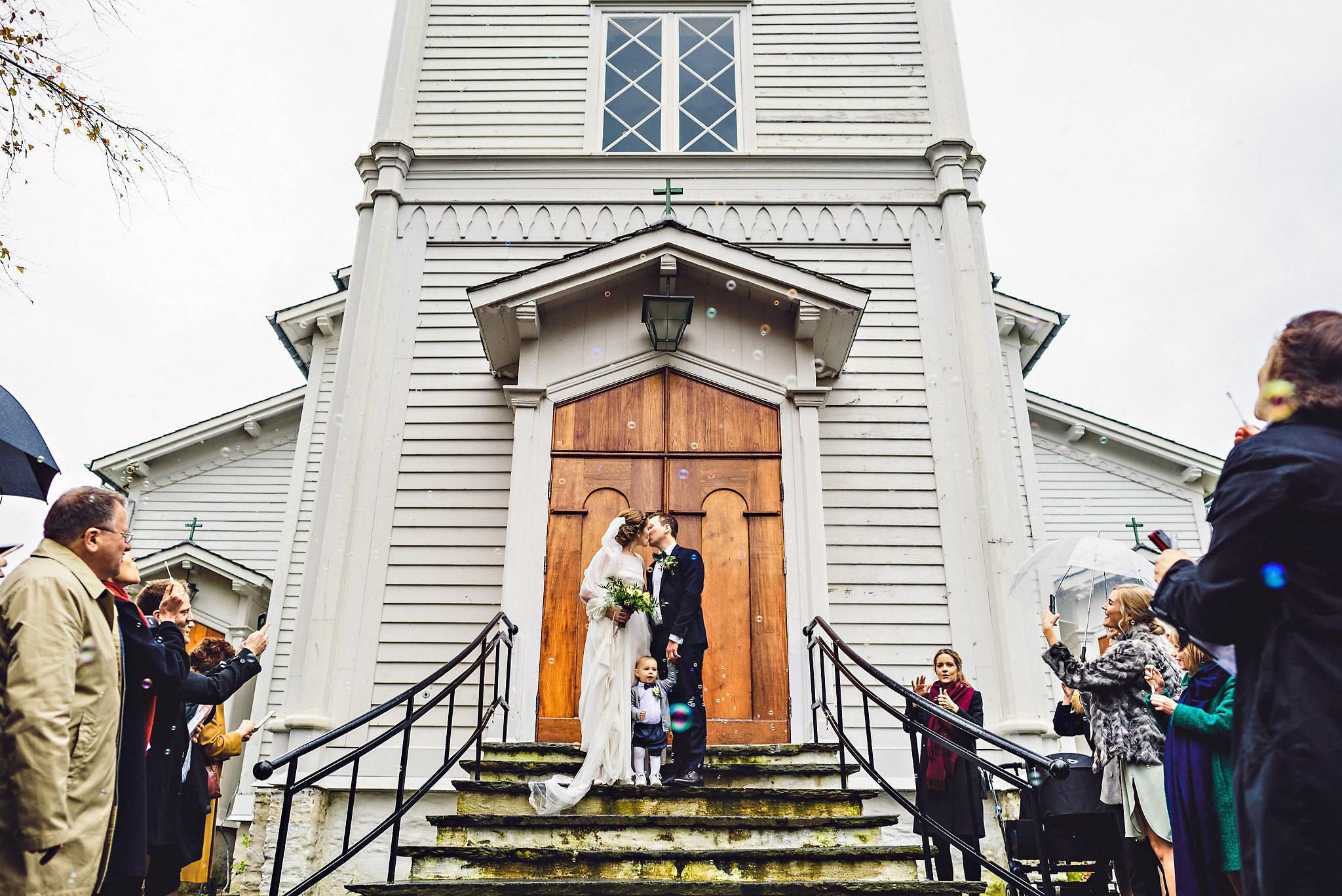 Eirik Halvorsen Marianne og Ole Martin bryllup blog-16.jpg