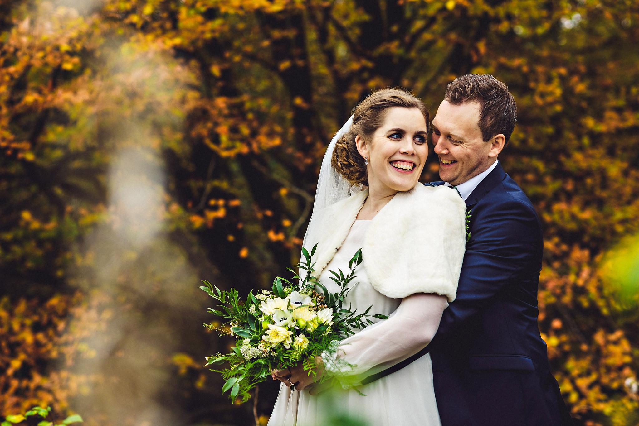 Eirik Halvorsen Marianne og Ole Martin bryllup blog-18.jpg