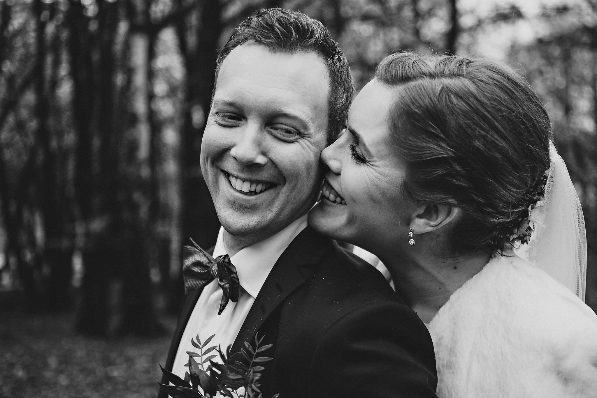 Eirik Halvorsen Marianne og Ole Martin bryllup blog-21.jpg