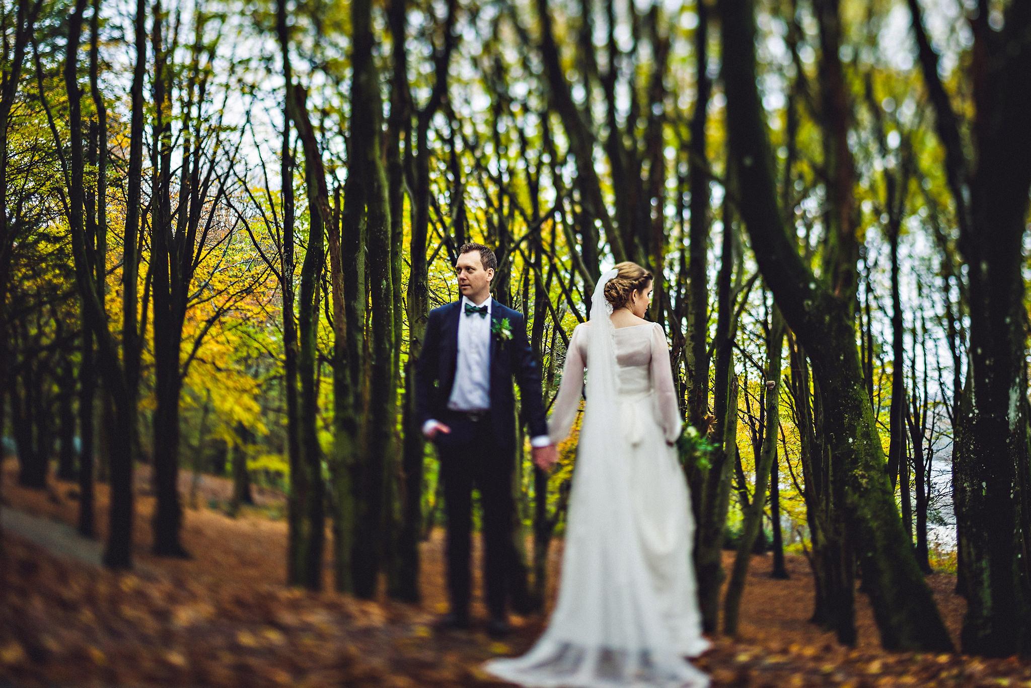 Eirik Halvorsen Marianne og Ole Martin bryllup blog-22.jpg