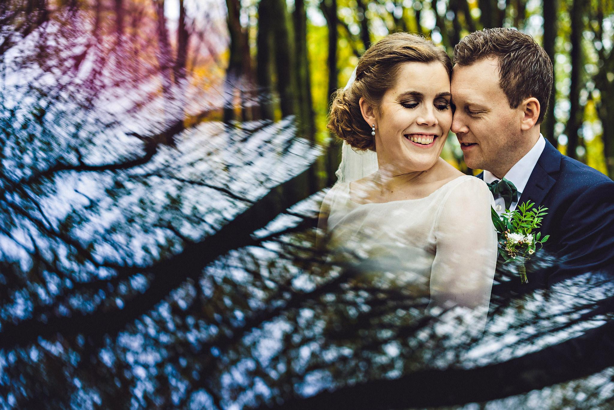 Eirik Halvorsen Marianne og Ole Martin bryllup blog-23.jpg