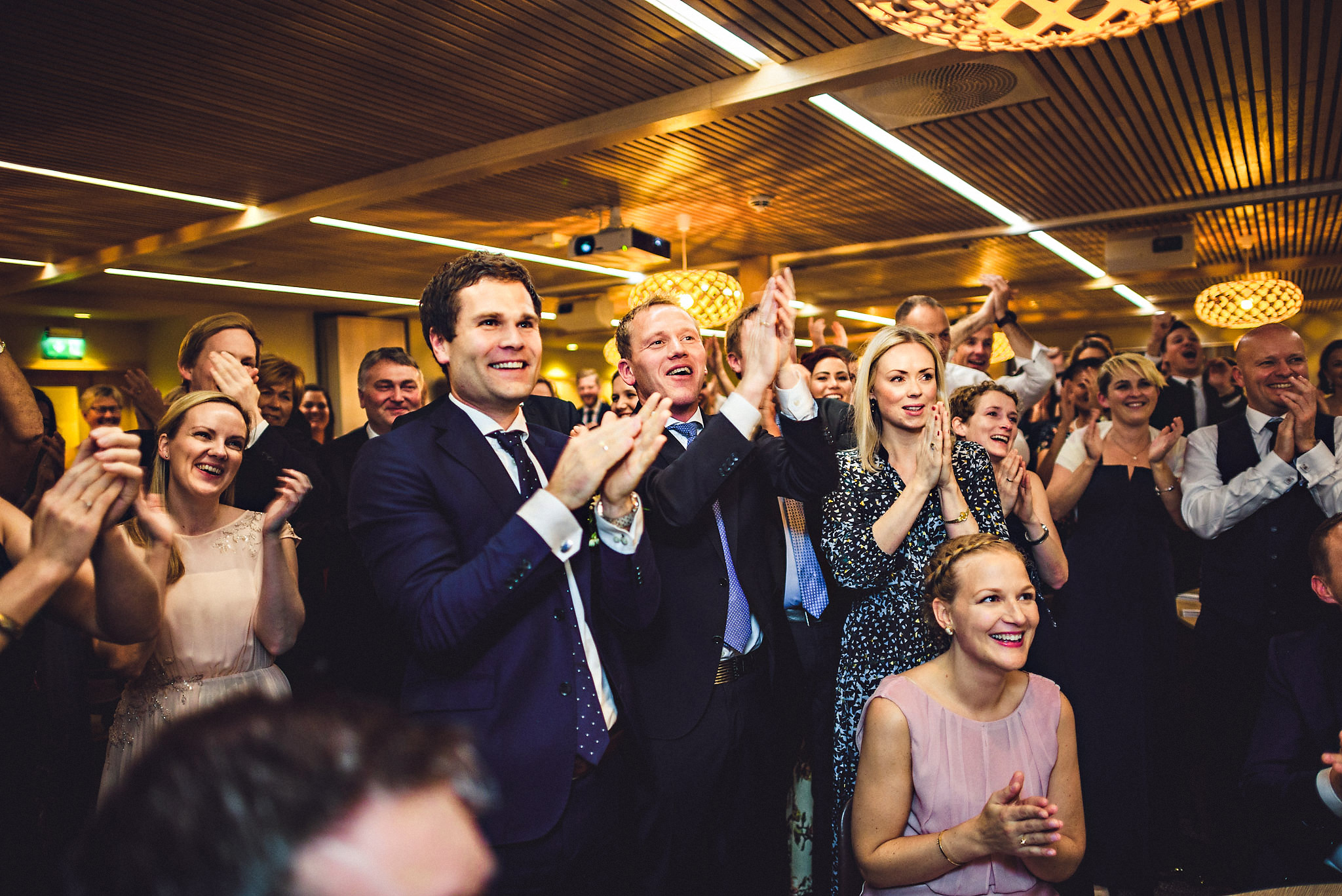 Eirik Halvorsen Marianne og Ole Martin bryllup blog-28.jpg