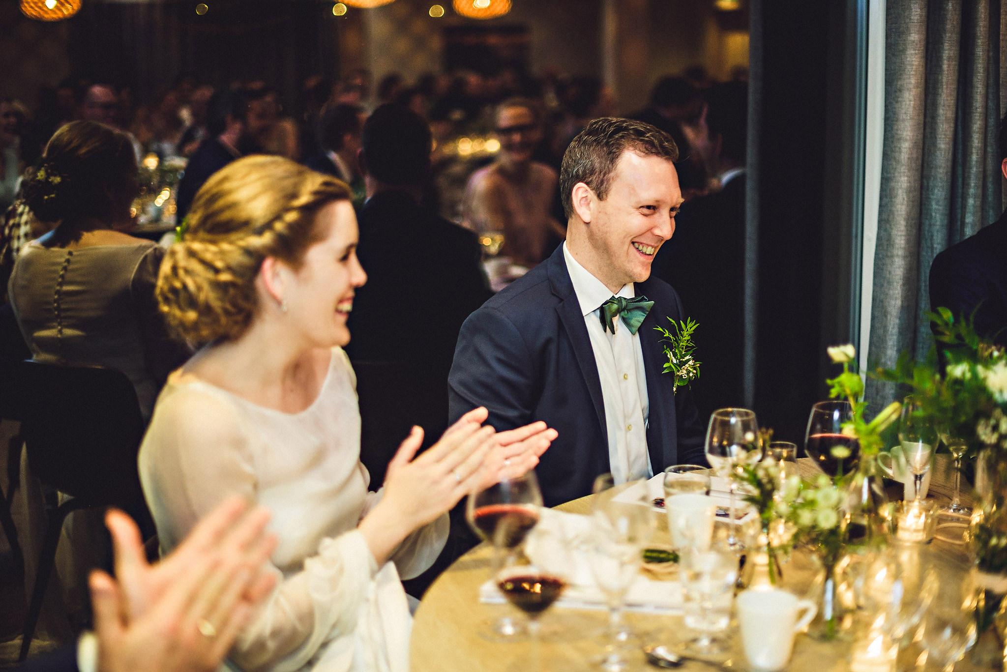 Eirik Halvorsen Marianne og Ole Martin bryllup blog-31.jpg
