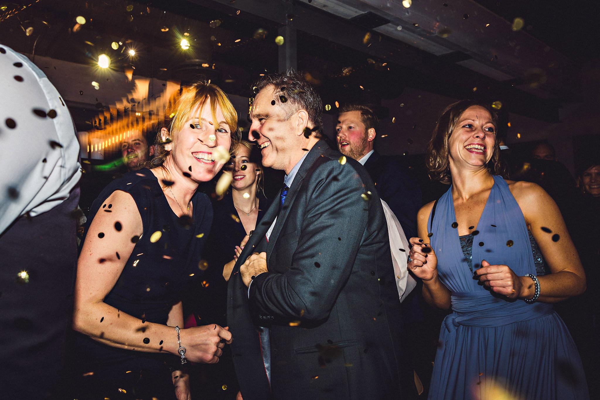Eirik Halvorsen Marianne og Ole Martin bryllup blog-39.jpg