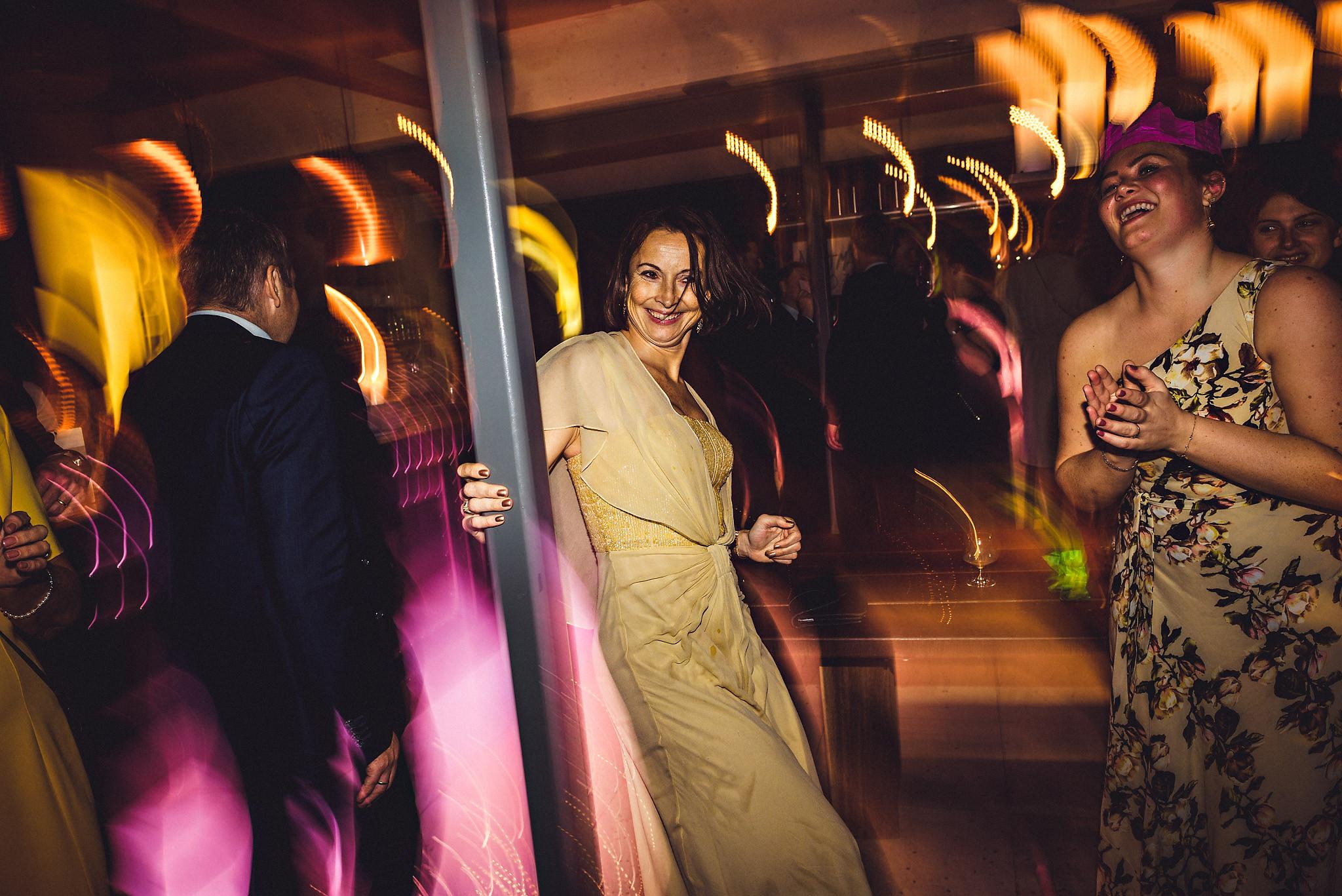Eirik Halvorsen Marianne og Ole Martin bryllup blog-44.jpg