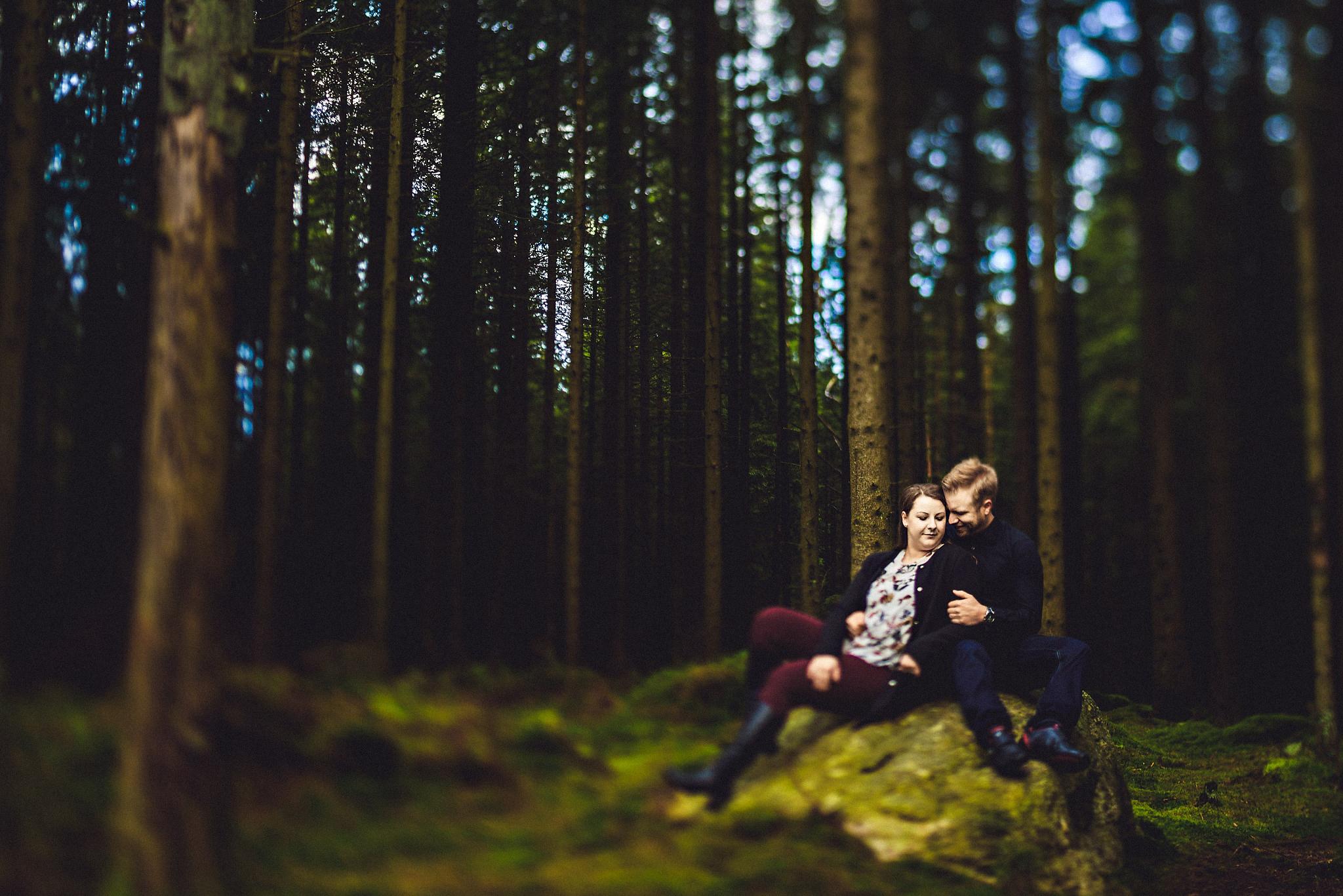 Eirik Halvorsen - Line og Thomas forlovelse blog-4.jpg
