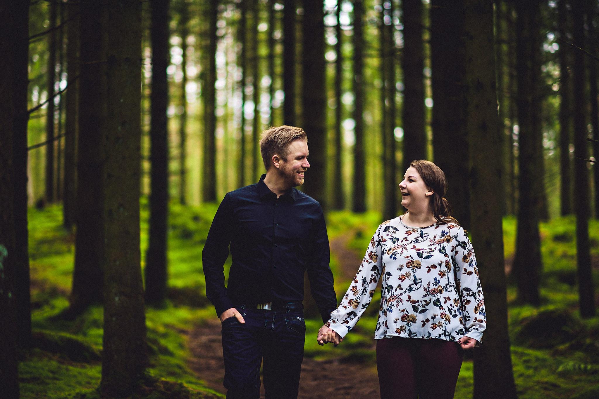 Eirik Halvorsen - Line og Thomas forlovelse blog-7.jpg