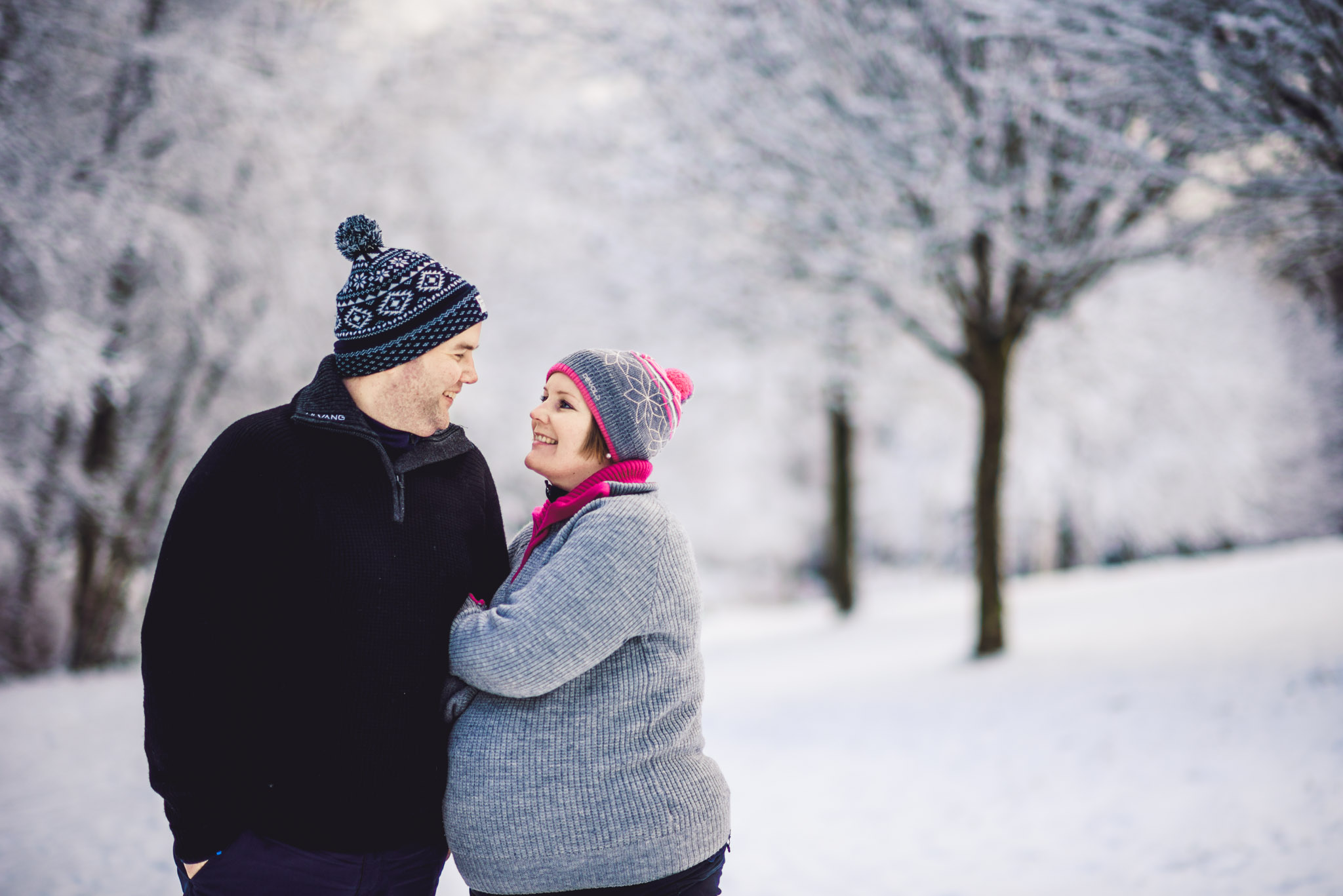 Bryllupsfotograf- stavanger-forlovet-vinterbilder-eirik-halvorsen-3.jpg