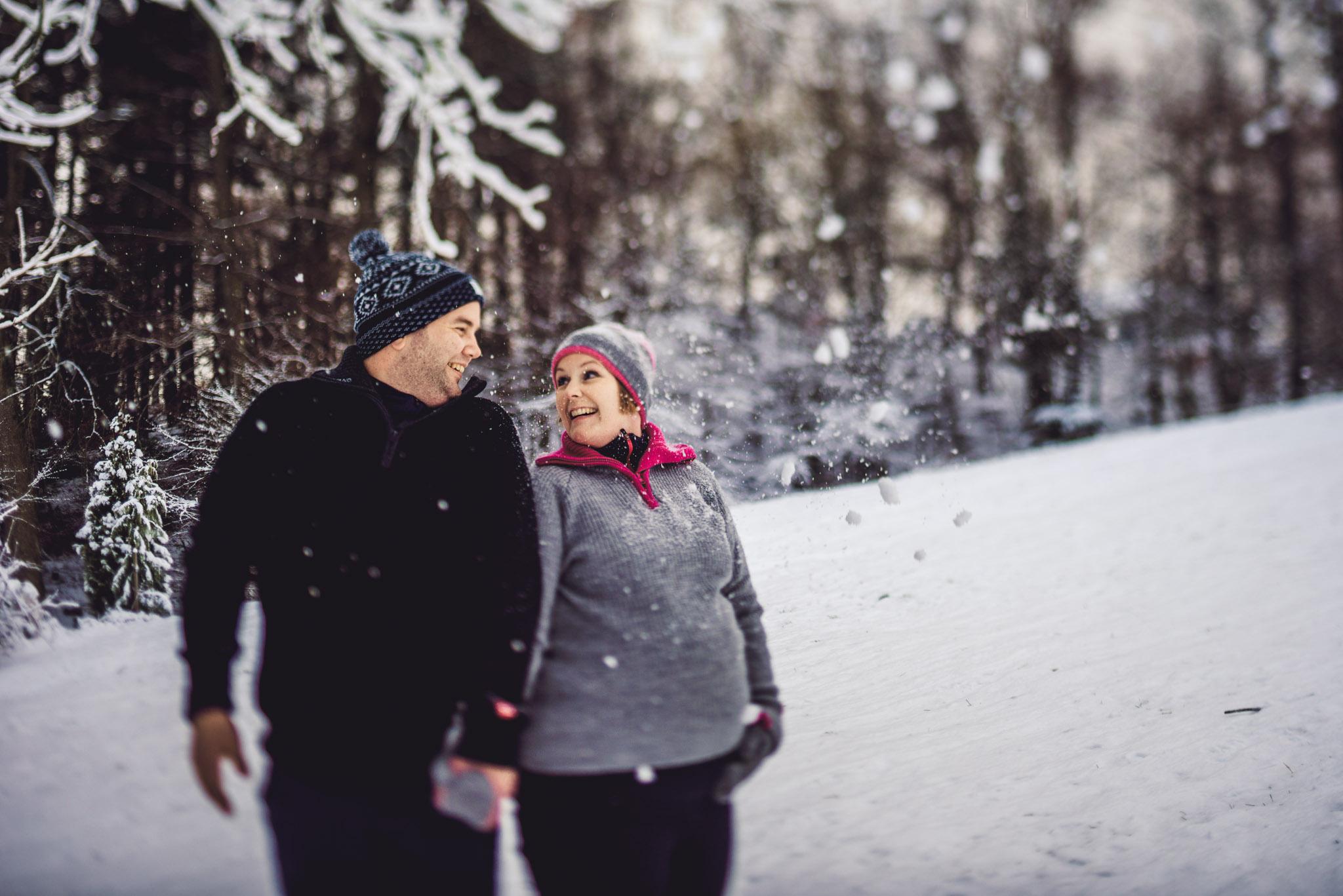 Bryllupsfotograf- stavanger-forlovet-vinterbilder-eirik-halvorsen-6.jpg