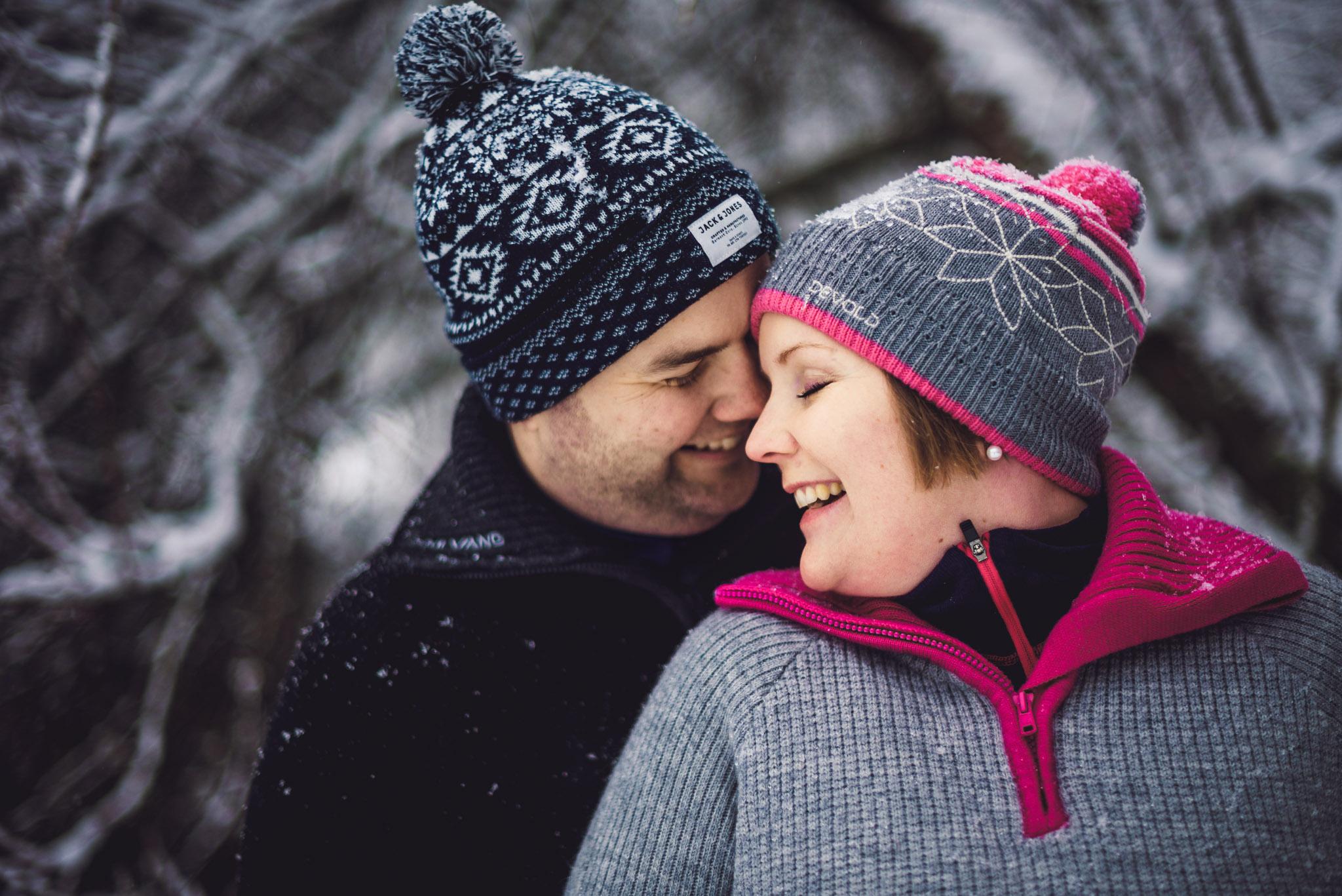 Bryllupsfotograf- stavanger-forlovet-vinterbilder-eirik-halvorsen-9.jpg