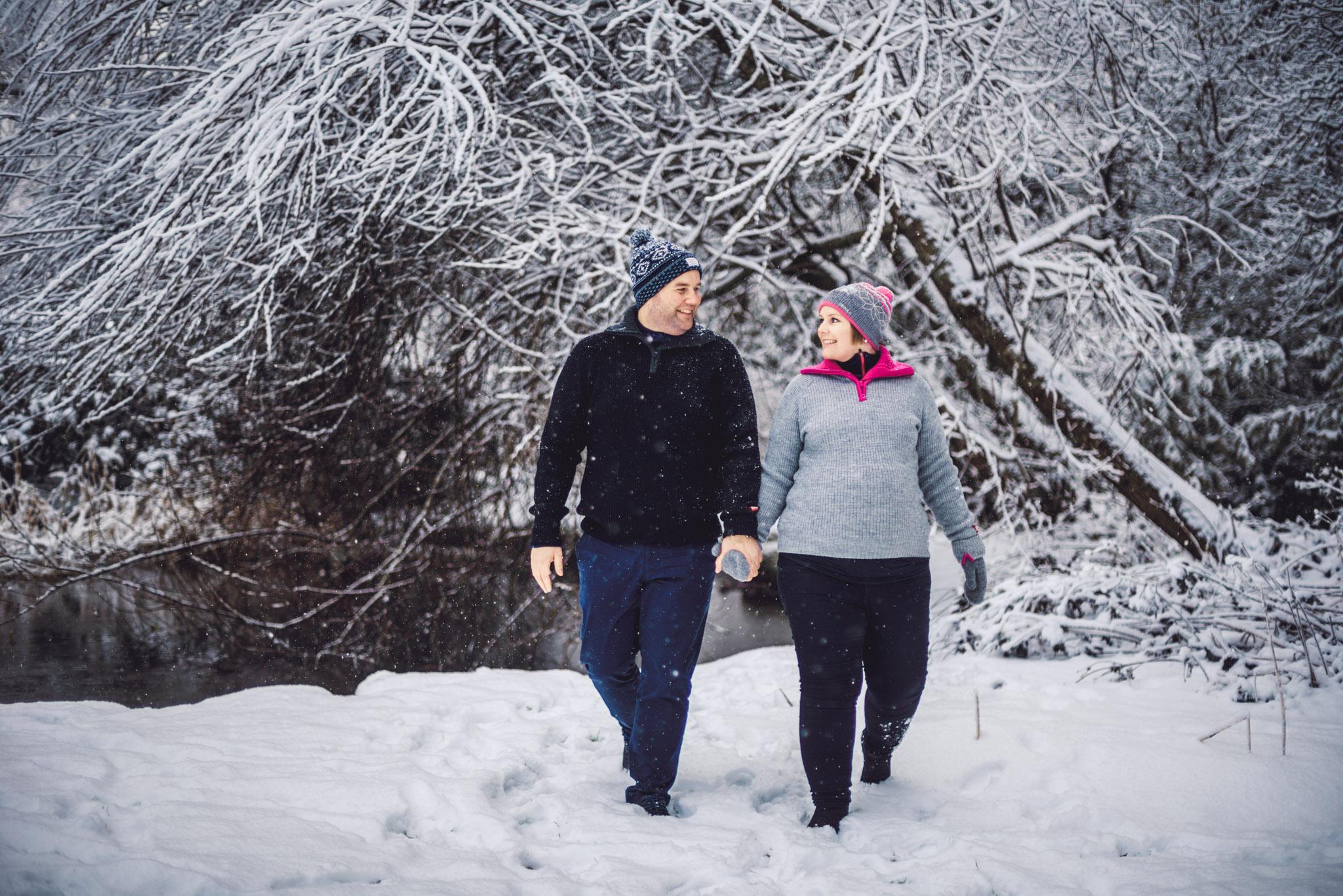 Bryllupsfotograf- stavanger-forlovet-vinterbilder-eirik-halvorsen-11.jpg