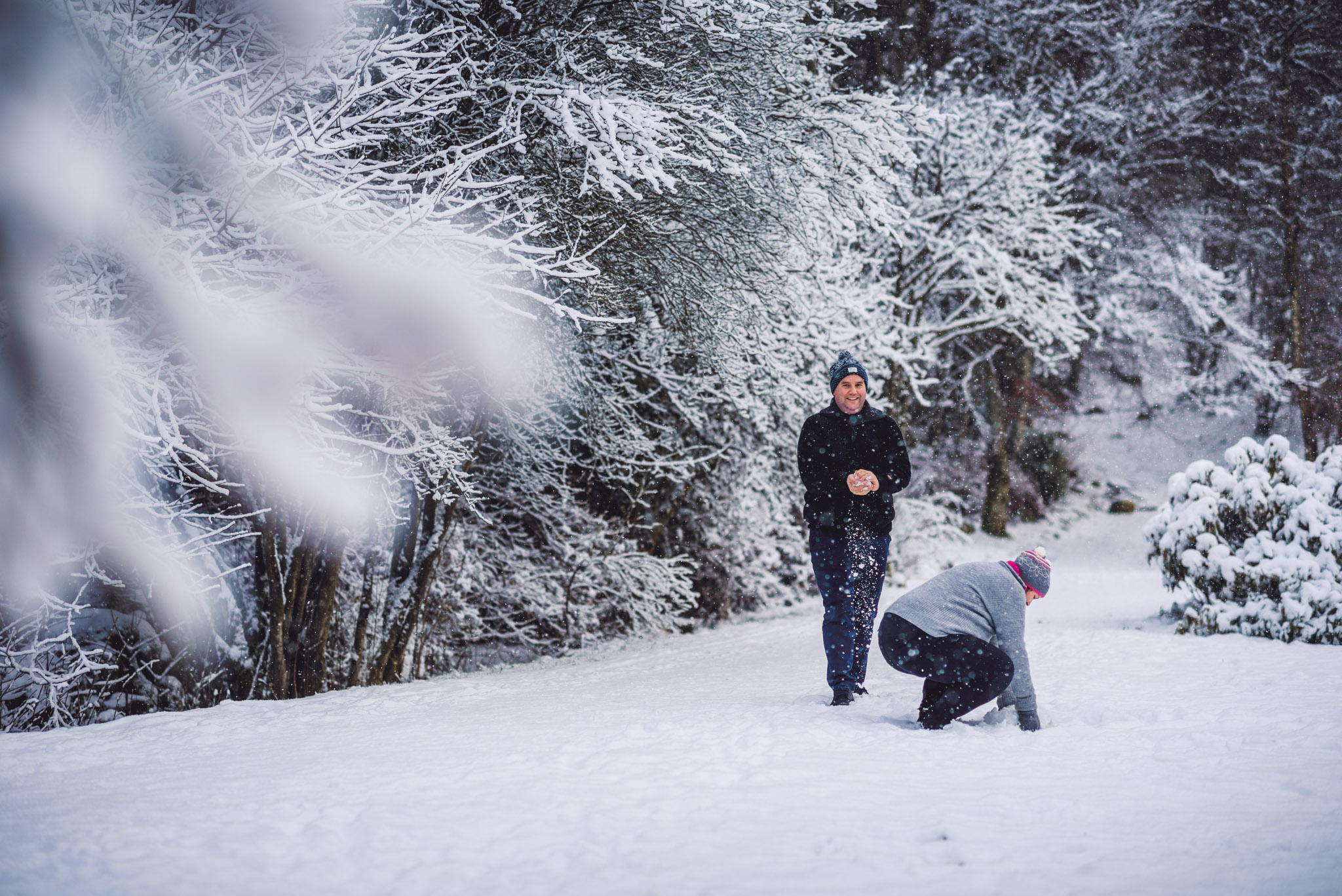 Bryllupsfotograf- stavanger-forlovet-vinterbilder-eirik-halvorsen-12.jpg