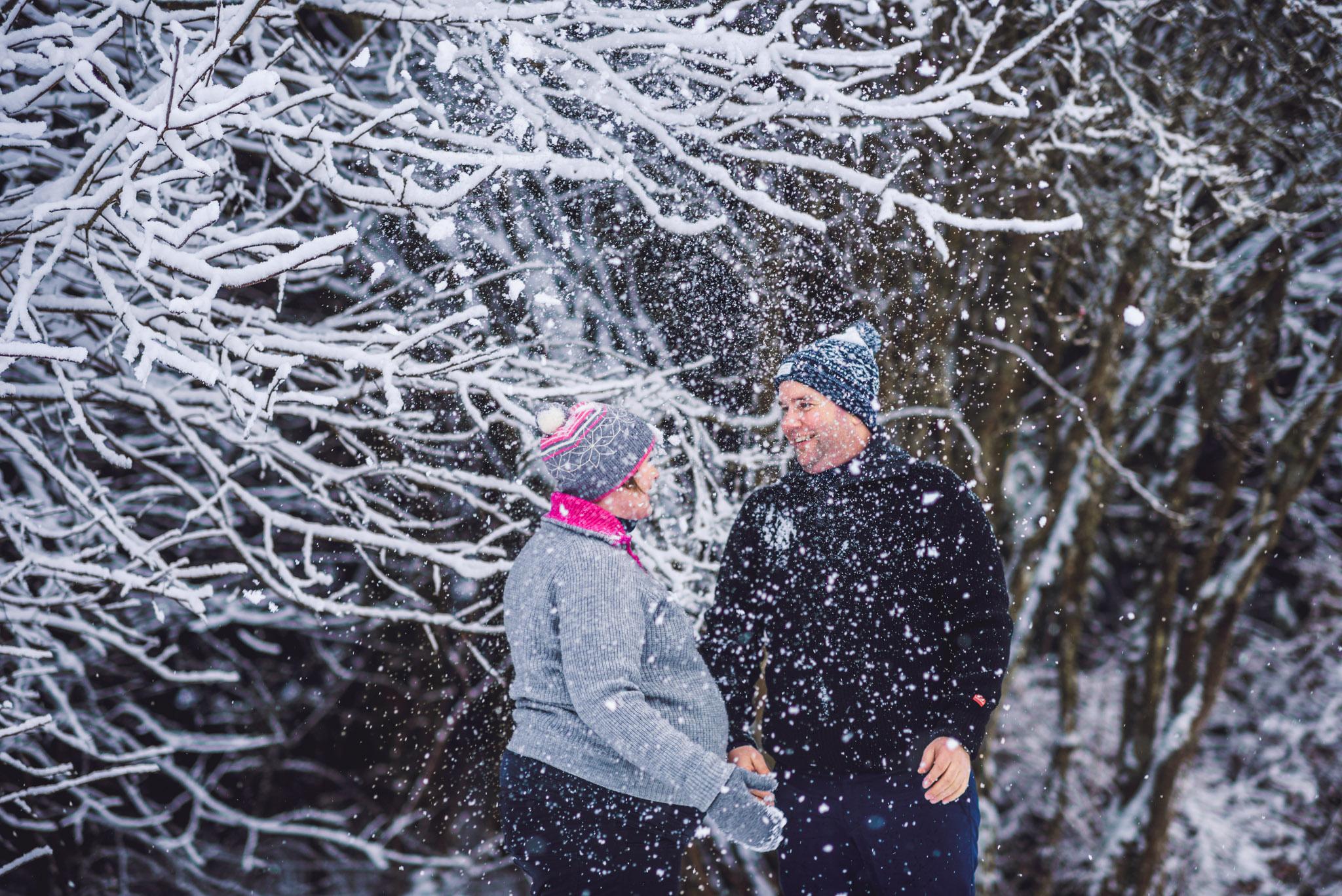 Bryllupsfotograf- stavanger-forlovet-vinterbilder-eirik-halvorsen-14.jpg
