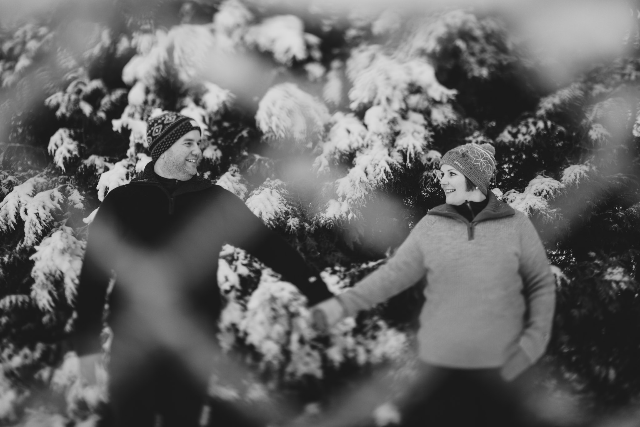 Bryllupsfotograf- stavanger-forlovet-vinterbilder-eirik-halvorsen-17.jpg