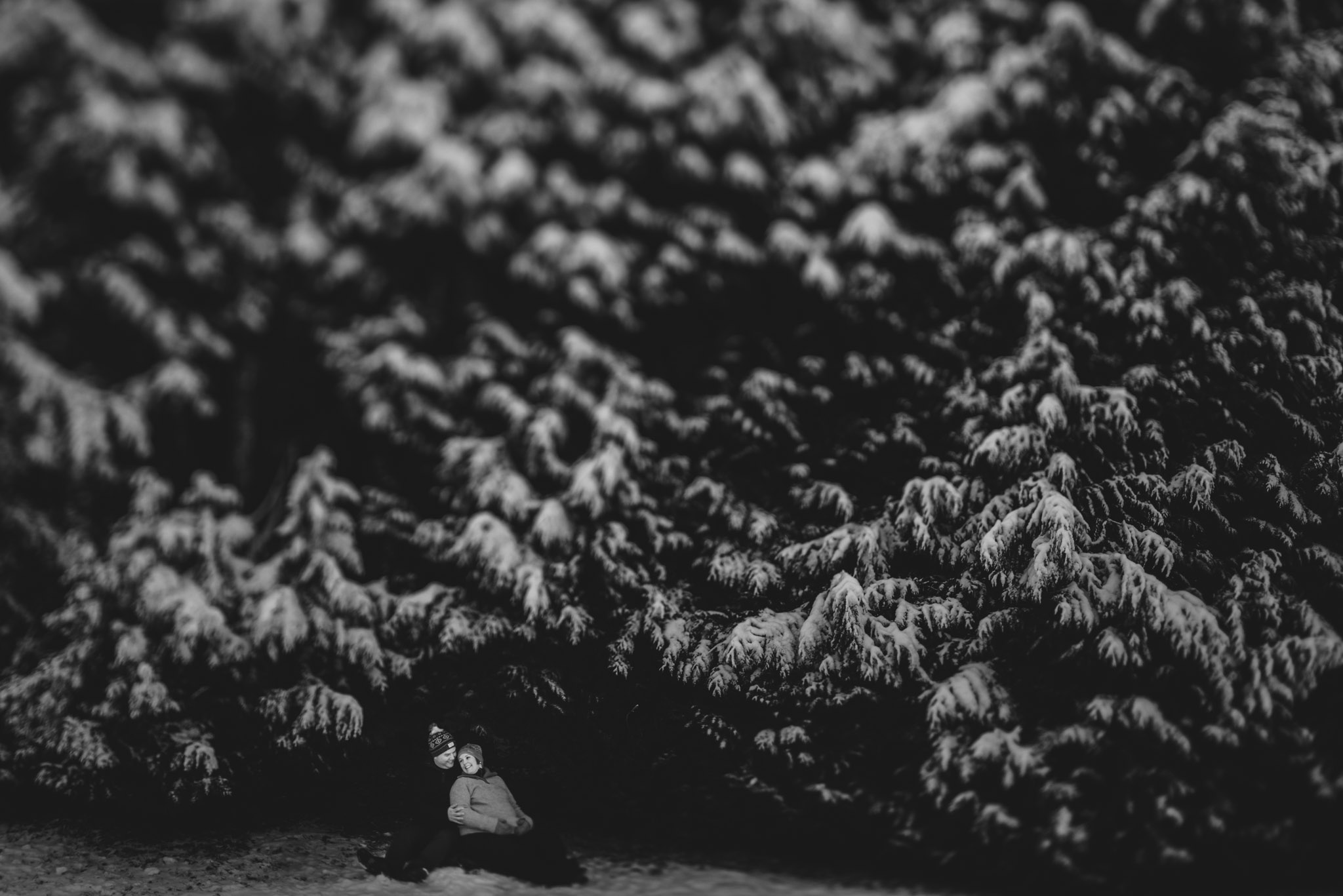 Bryllupsfotograf- stavanger-forlovet-vinterbilder-eirik-halvorsen-18.jpg