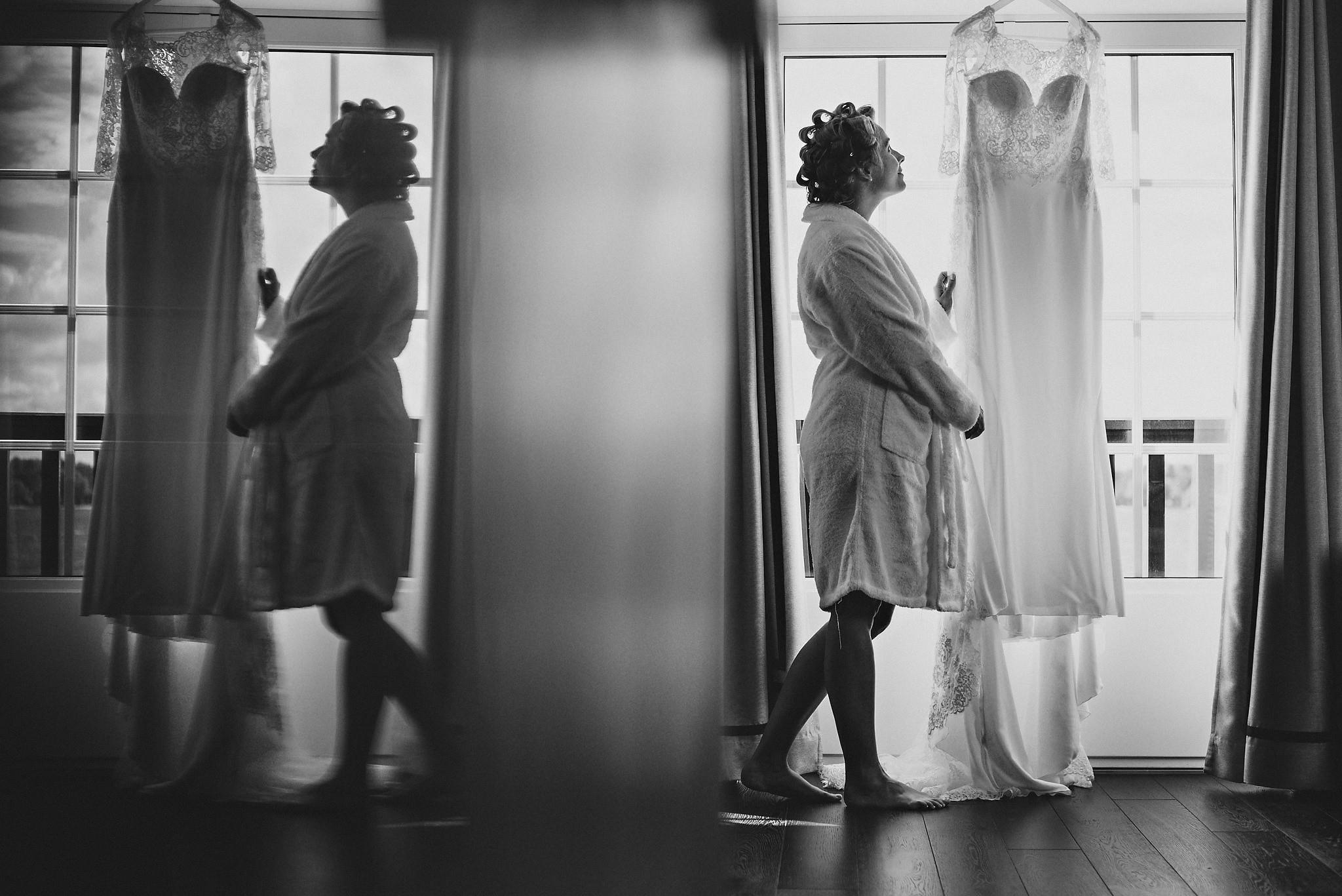 Norway wedding photographer elopement pre wedding Eirik Halvorsen-4.jpg