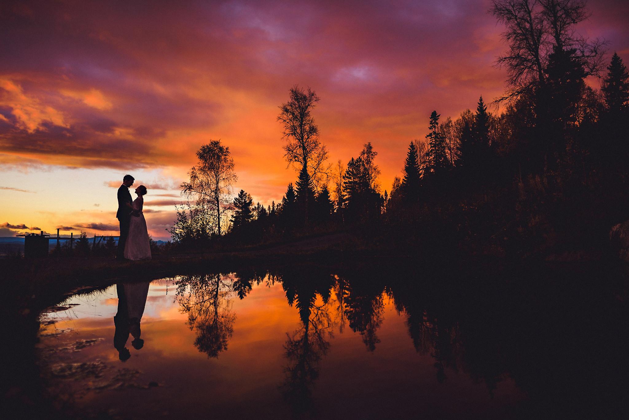 Norway wedding photographer elopement pre wedding Eirik Halvorsen-9.jpg
