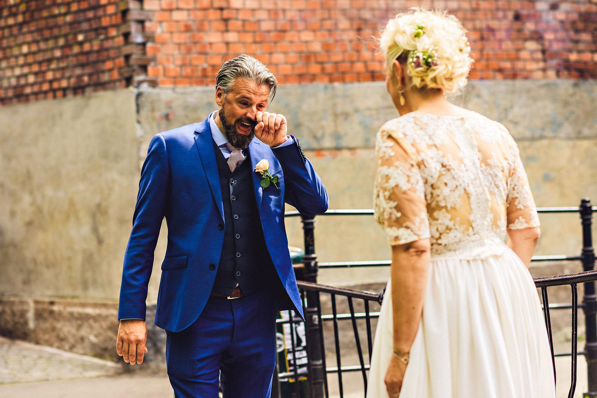 Norway wedding photographer elopement pre wedding Eirik Halvorsen-11.jpg