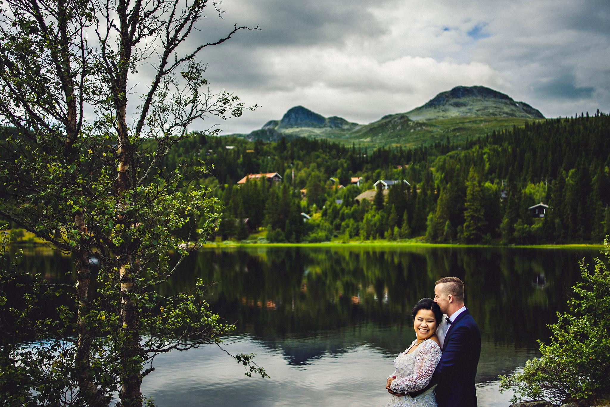 Norway wedding photographer elopement pre wedding Eirik Halvorsen-21.jpg