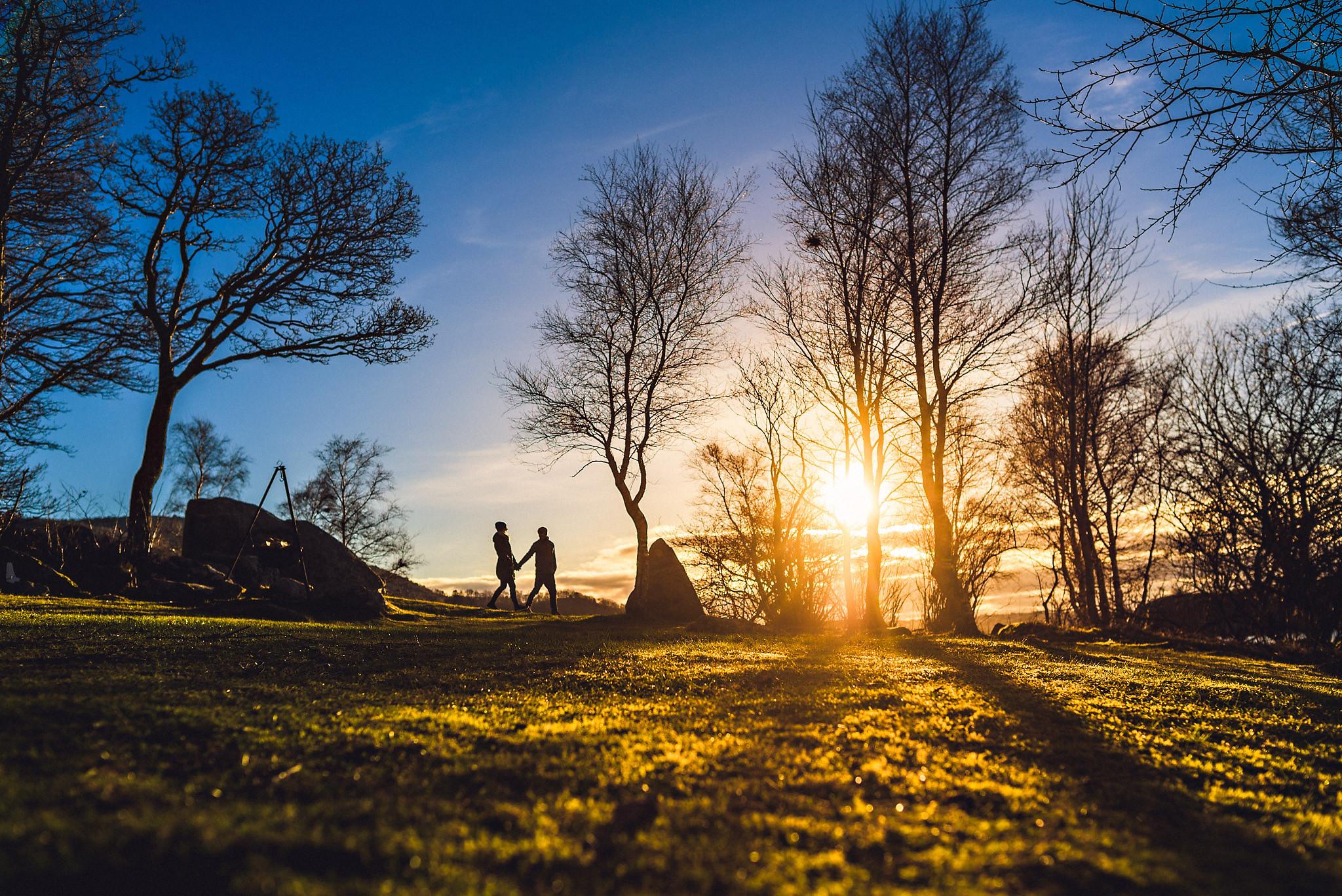 Norway wedding photographer elopement pre wedding Eirik Halvorsen-31.jpg