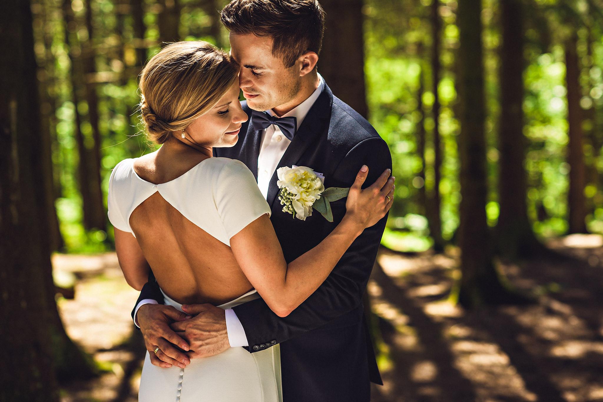 Norway wedding photographer elopement pre wedding Eirik Halvorsen-34.jpg