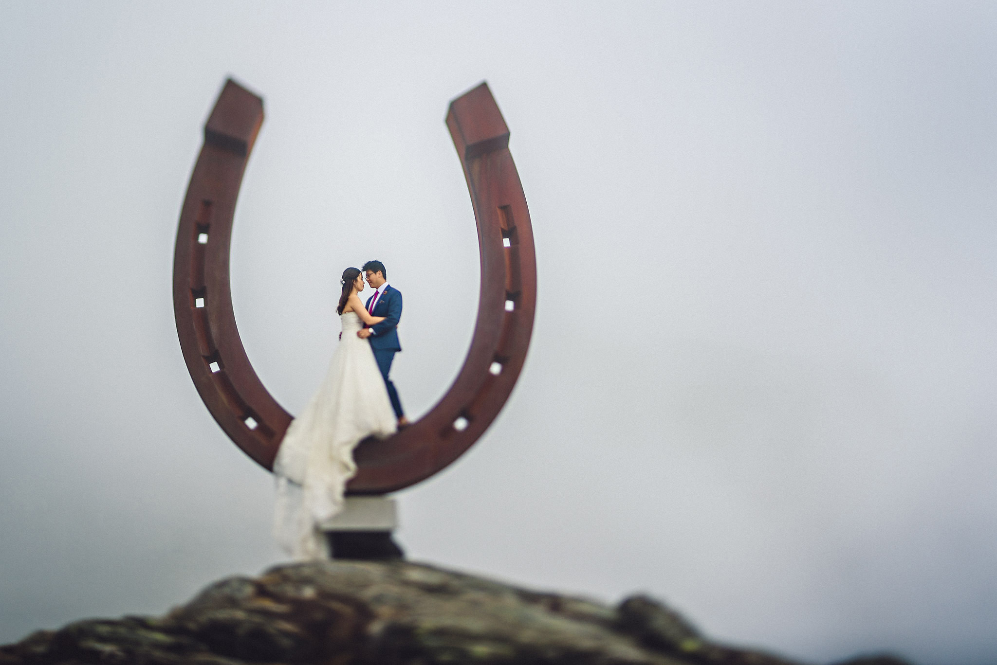 Norway wedding photographer elopement pre wedding Eirik Halvorsen-36.jpg