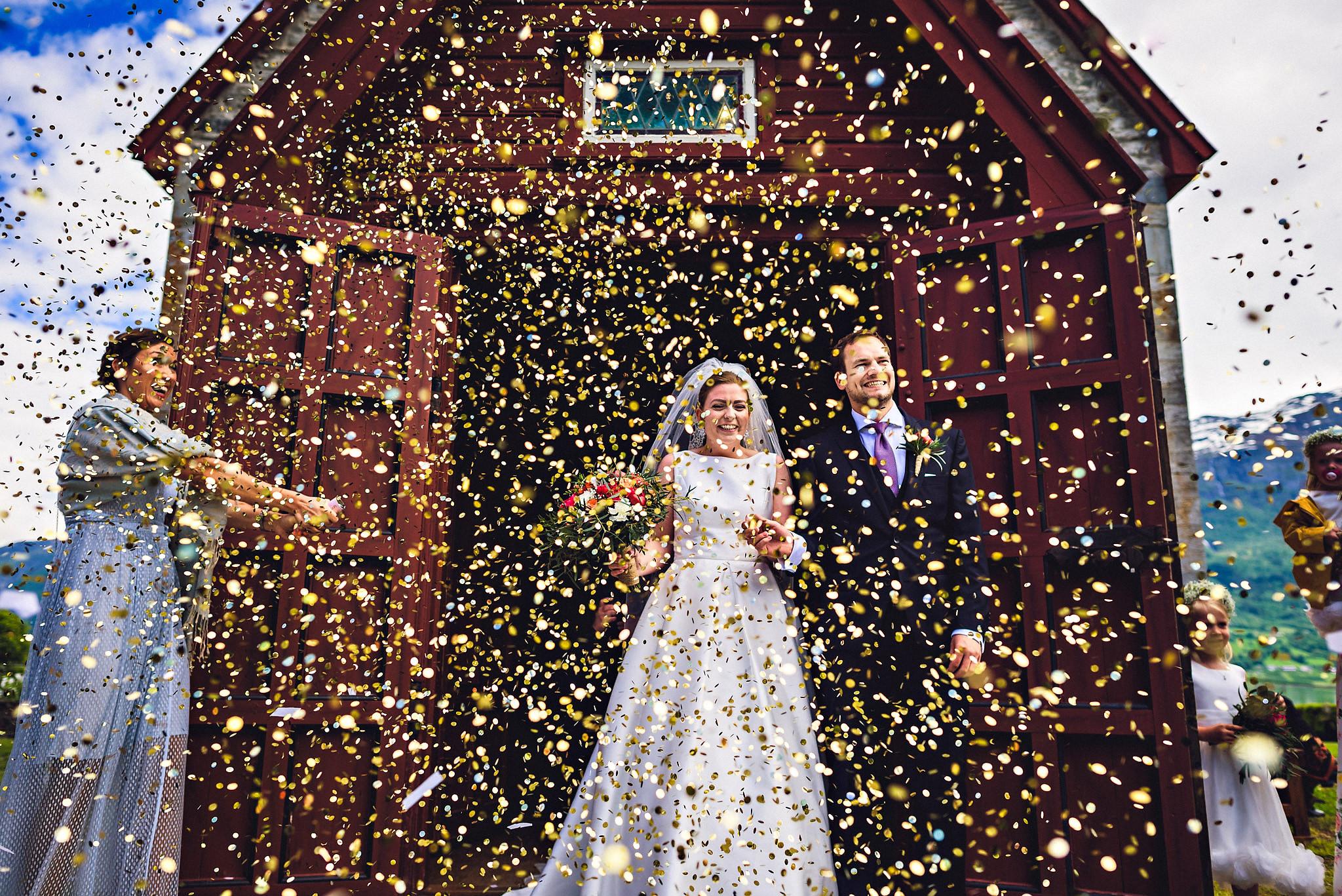 Norway wedding photographer elopement pre wedding Eirik Halvorsen-35.jpg