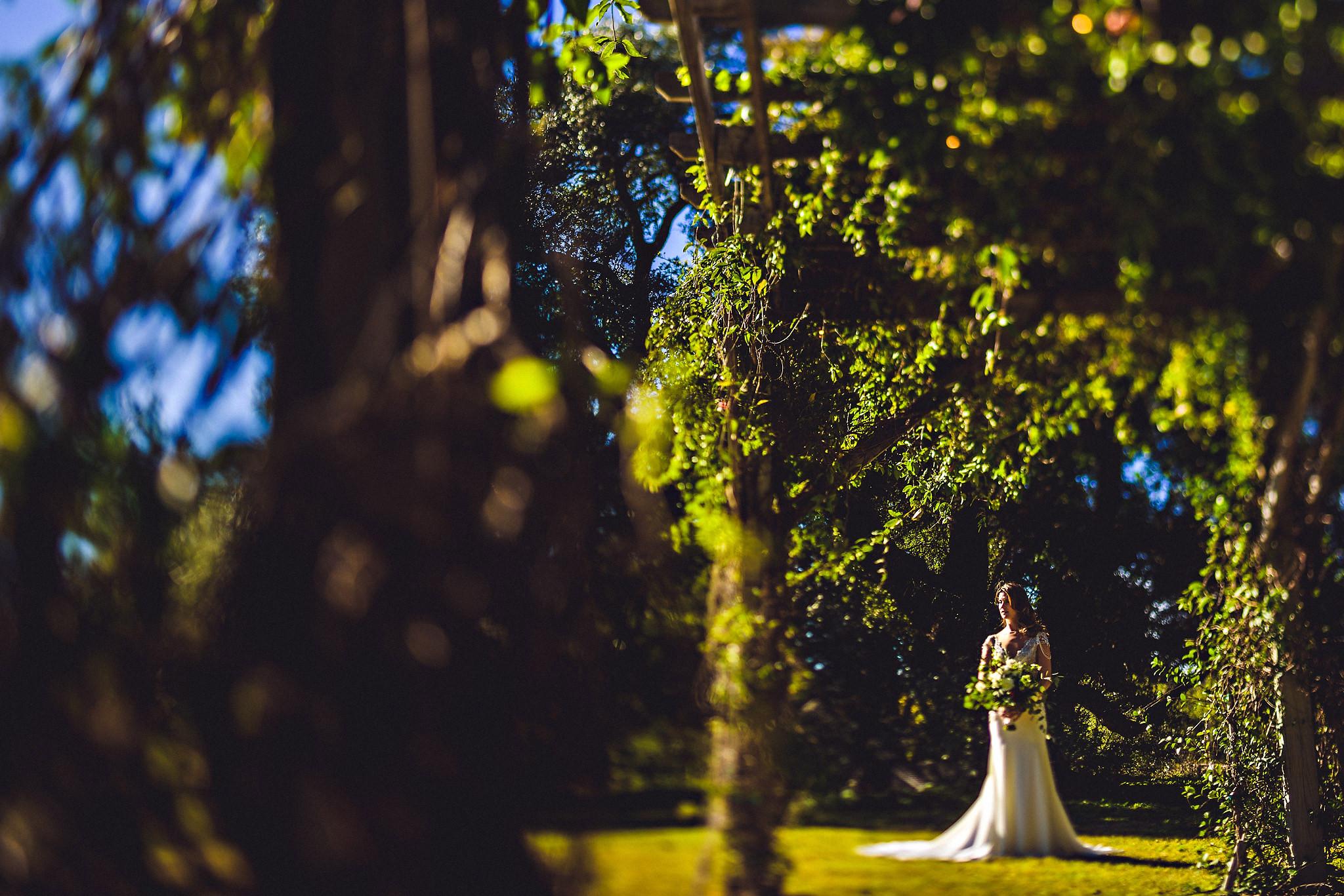 Norway wedding photographer elopement pre wedding Eirik Halvorsen-37.jpg