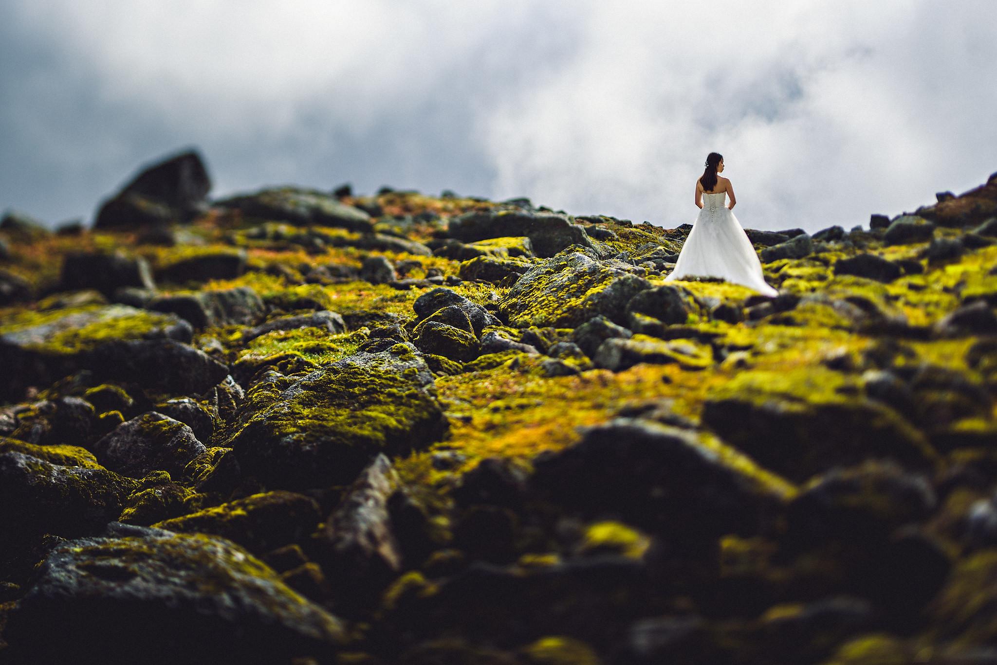Norway wedding photographer elopement pre wedding Eirik Halvorsen-42.jpg