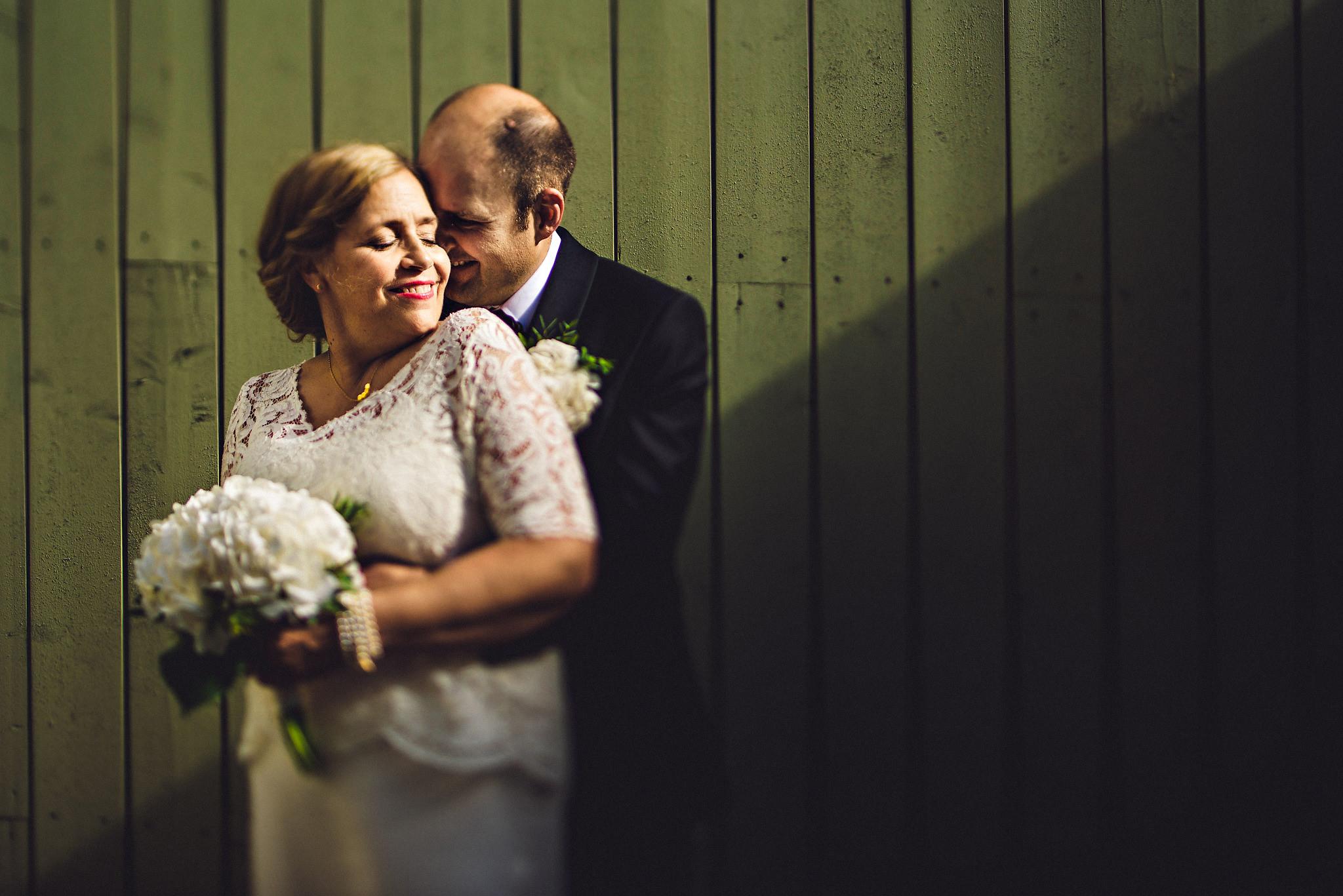 Norway wedding photographer elopement pre wedding Eirik Halvorsen-50.jpg