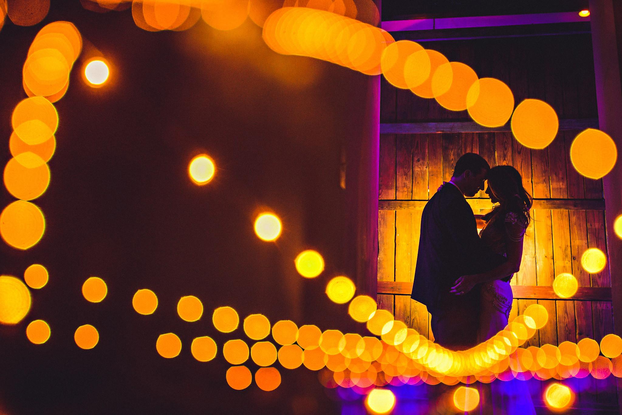 Norway wedding photographer elopement pre wedding Eirik Halvorsen-52.jpg