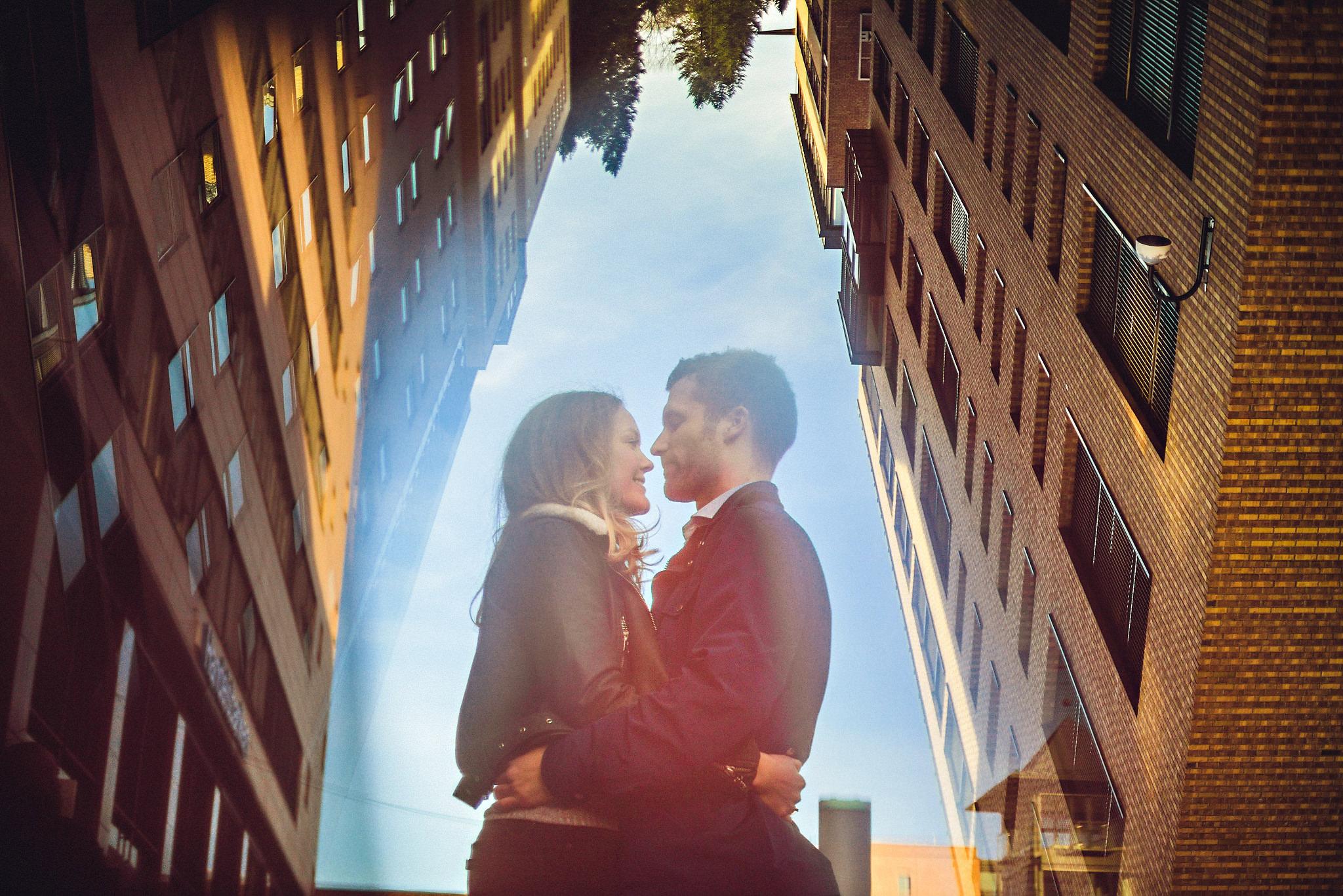 Norway wedding photographer elopement pre wedding Eirik Halvorsen-65.jpg