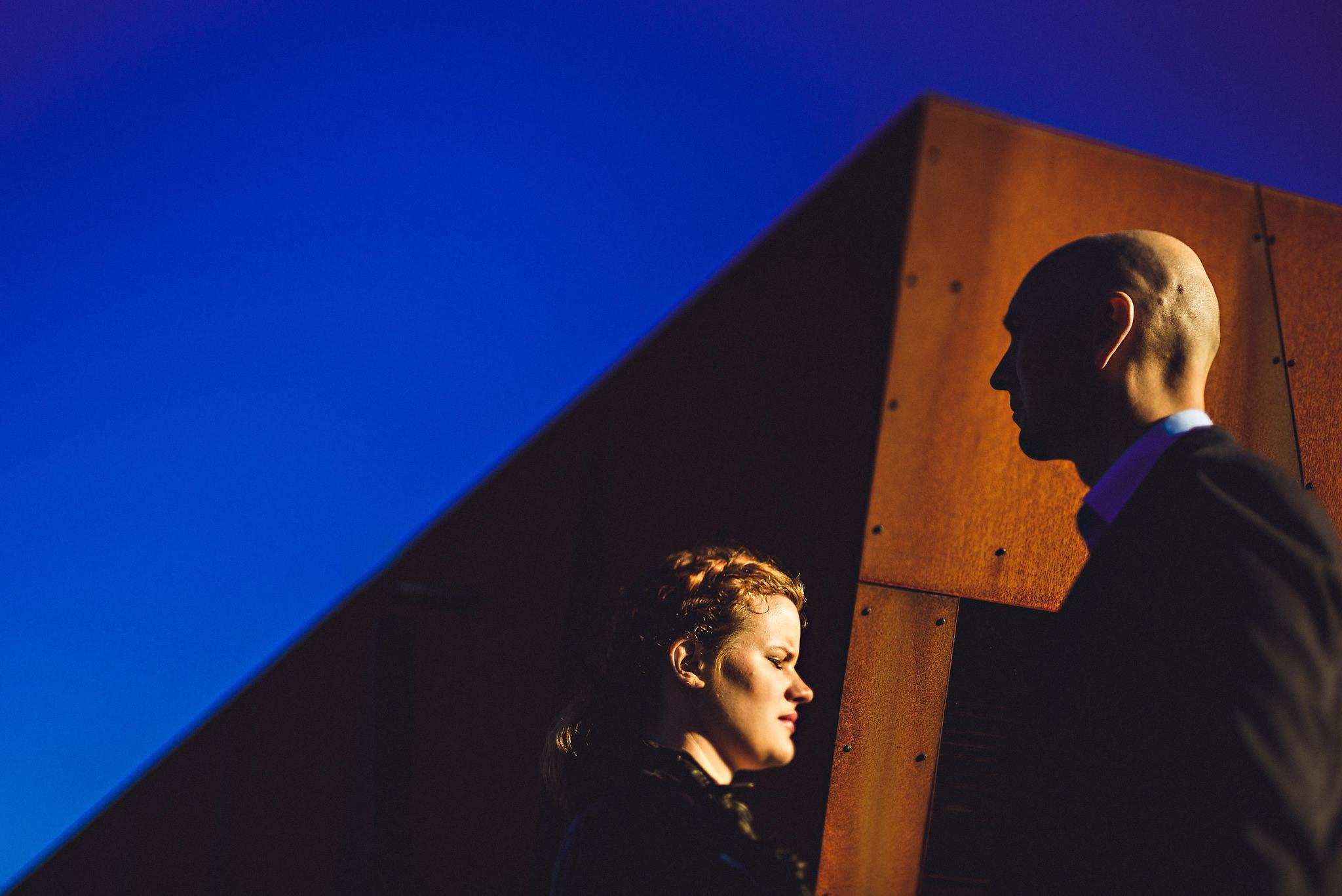 Norway wedding photographer elopement pre wedding Eirik Halvorsen-77.jpg