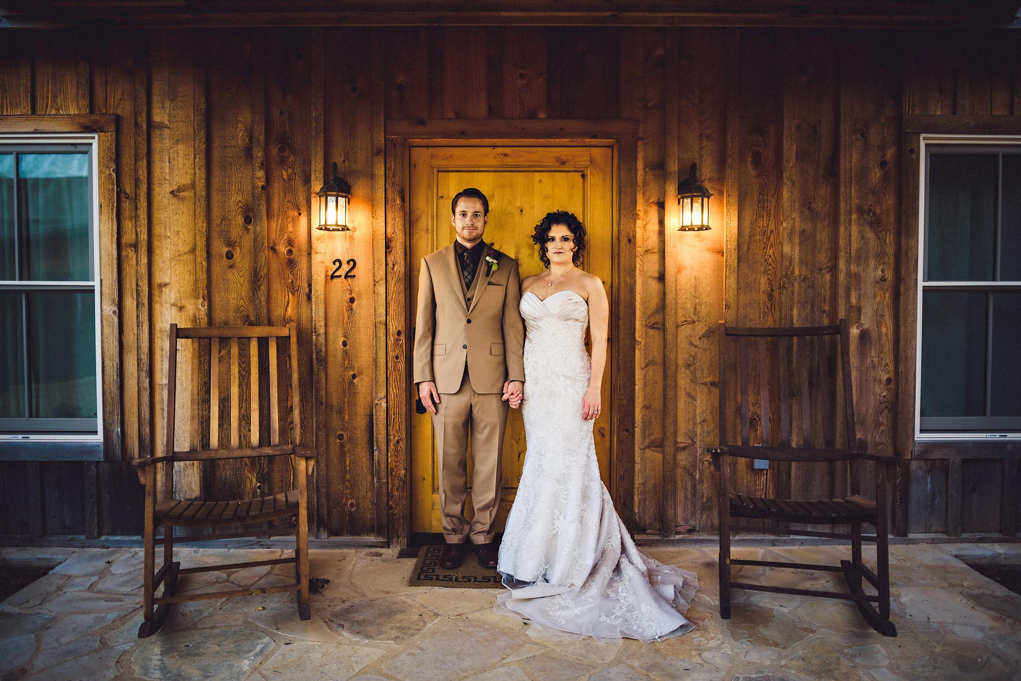Norway wedding photographer elopement pre wedding Eirik Halvorsen-78.jpg