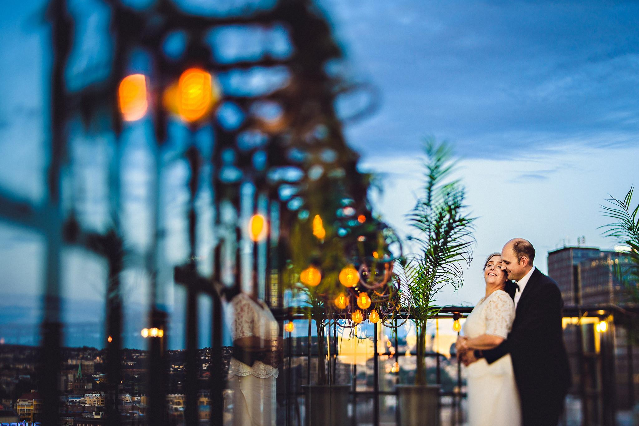 Norway wedding photographer elopement pre wedding Eirik Halvorsen-82.jpg