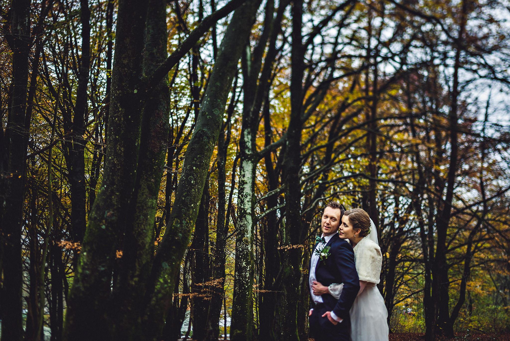 Norway wedding photographer elopement pre wedding Eirik Halvorsen-85.jpg