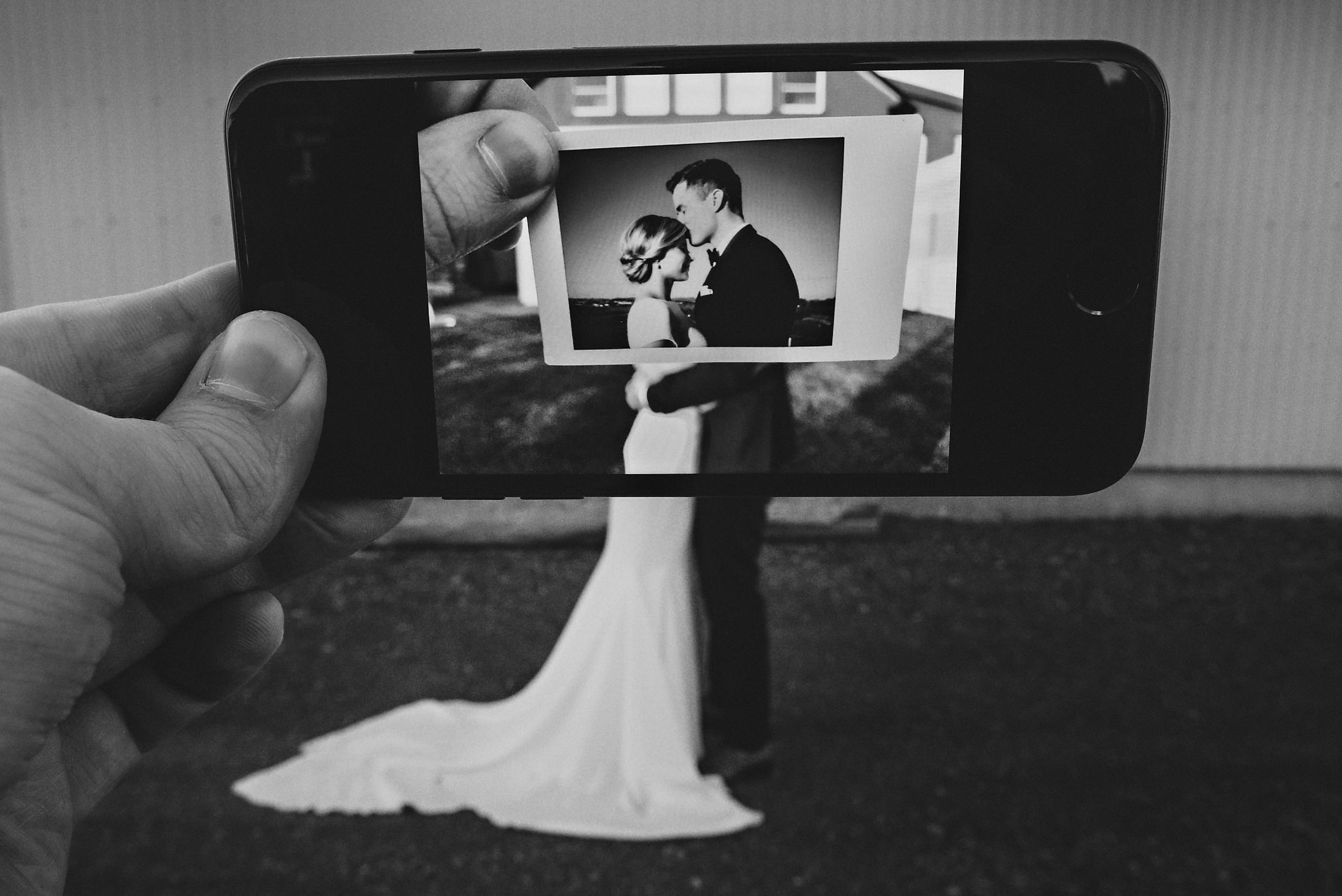 Norway wedding photographer elopement pre wedding Eirik Halvorsen-87.jpg