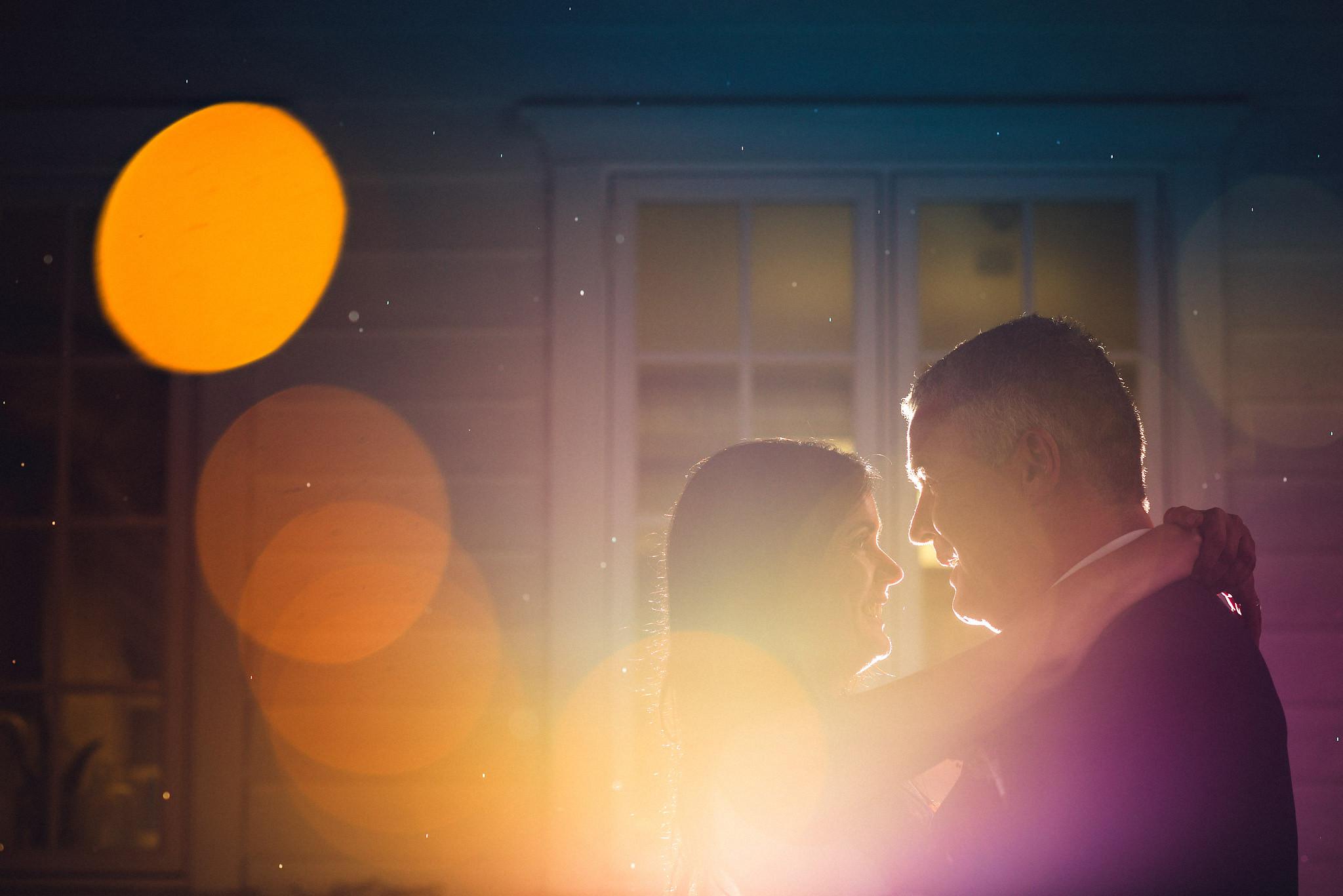 Norway wedding photographer elopement pre wedding Eirik Halvorsen-92.jpg
