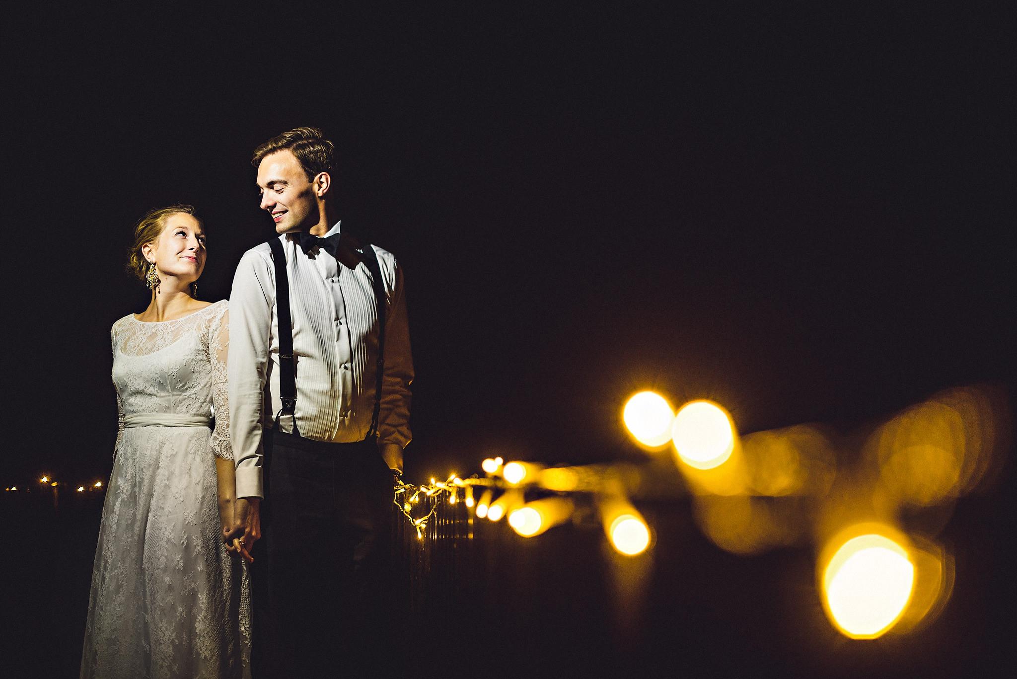 Norway wedding photographer elopement pre wedding Eirik Halvorsen-96.jpg
