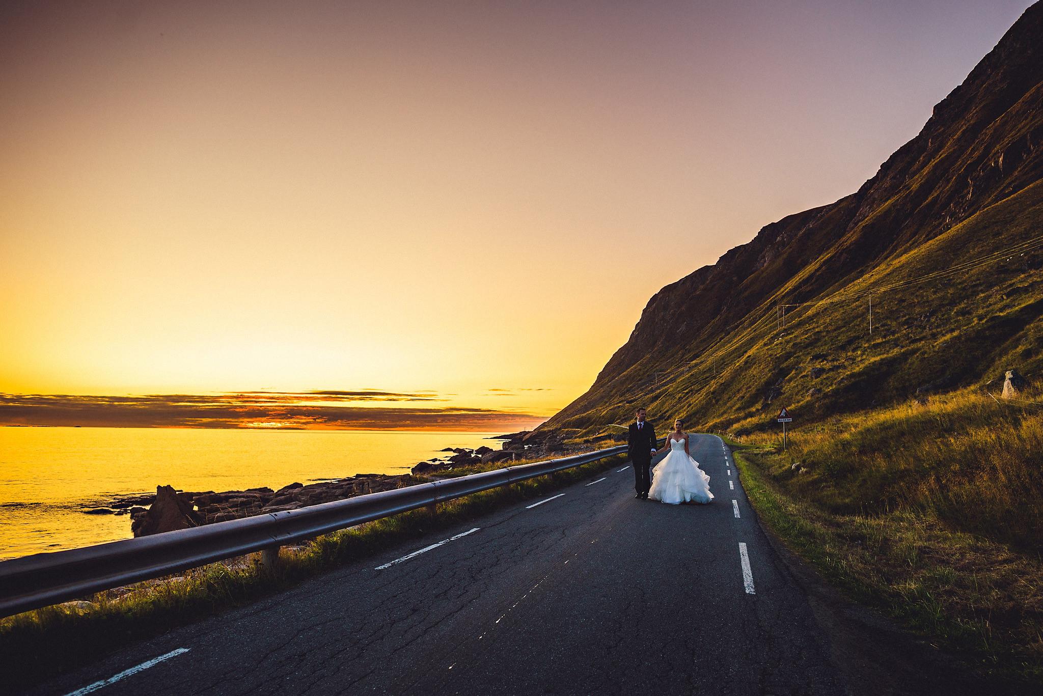 Norway wedding photographer elopement pre wedding Eirik Halvorsen-97.jpg