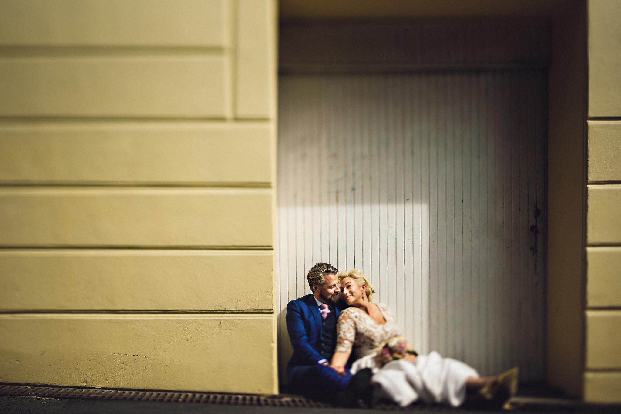 Norway wedding photographer elopement pre wedding Eirik Halvorsen-99.jpg
