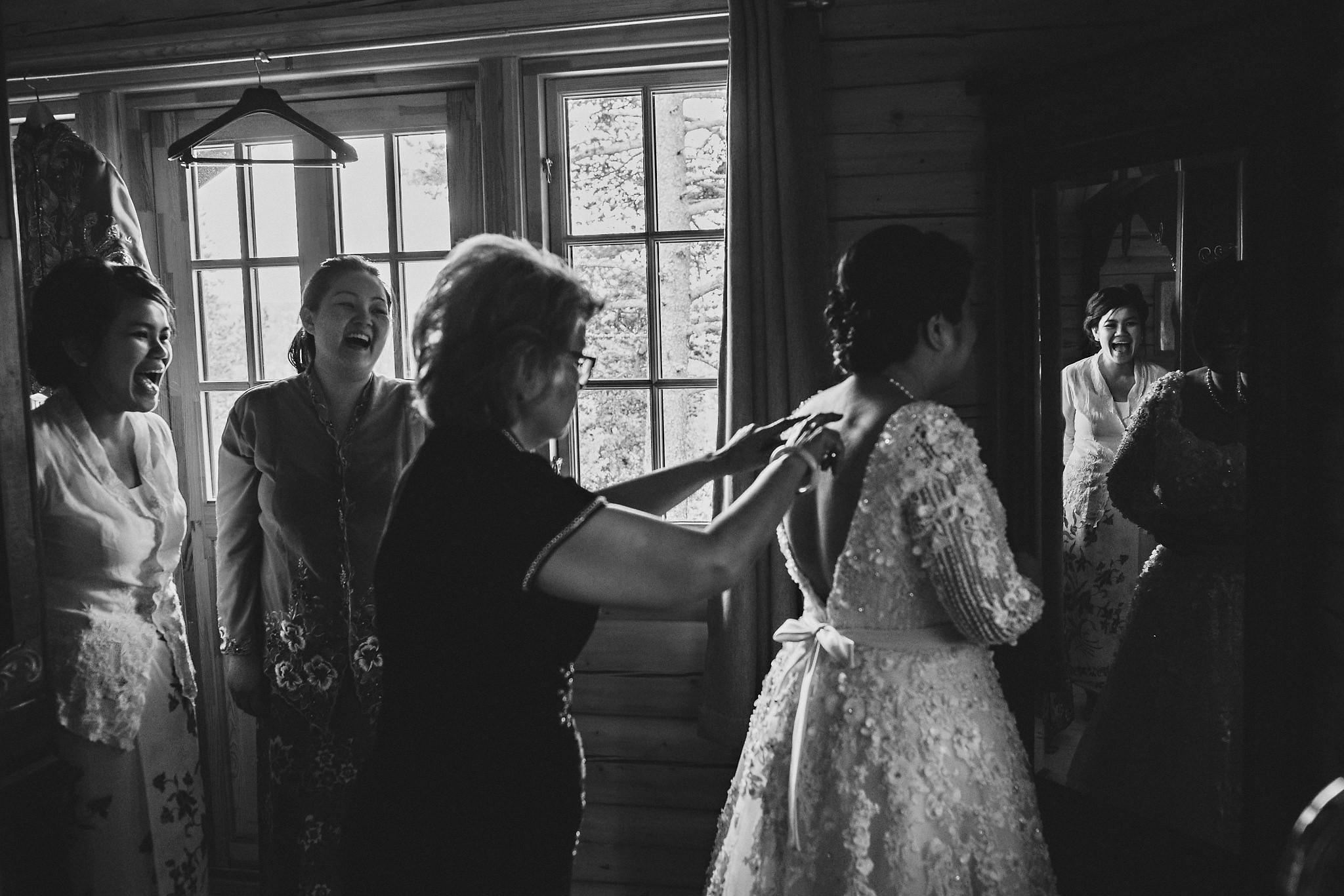Norway wedding photographer elopement pre wedding Eirik Halvorsen-101.jpg