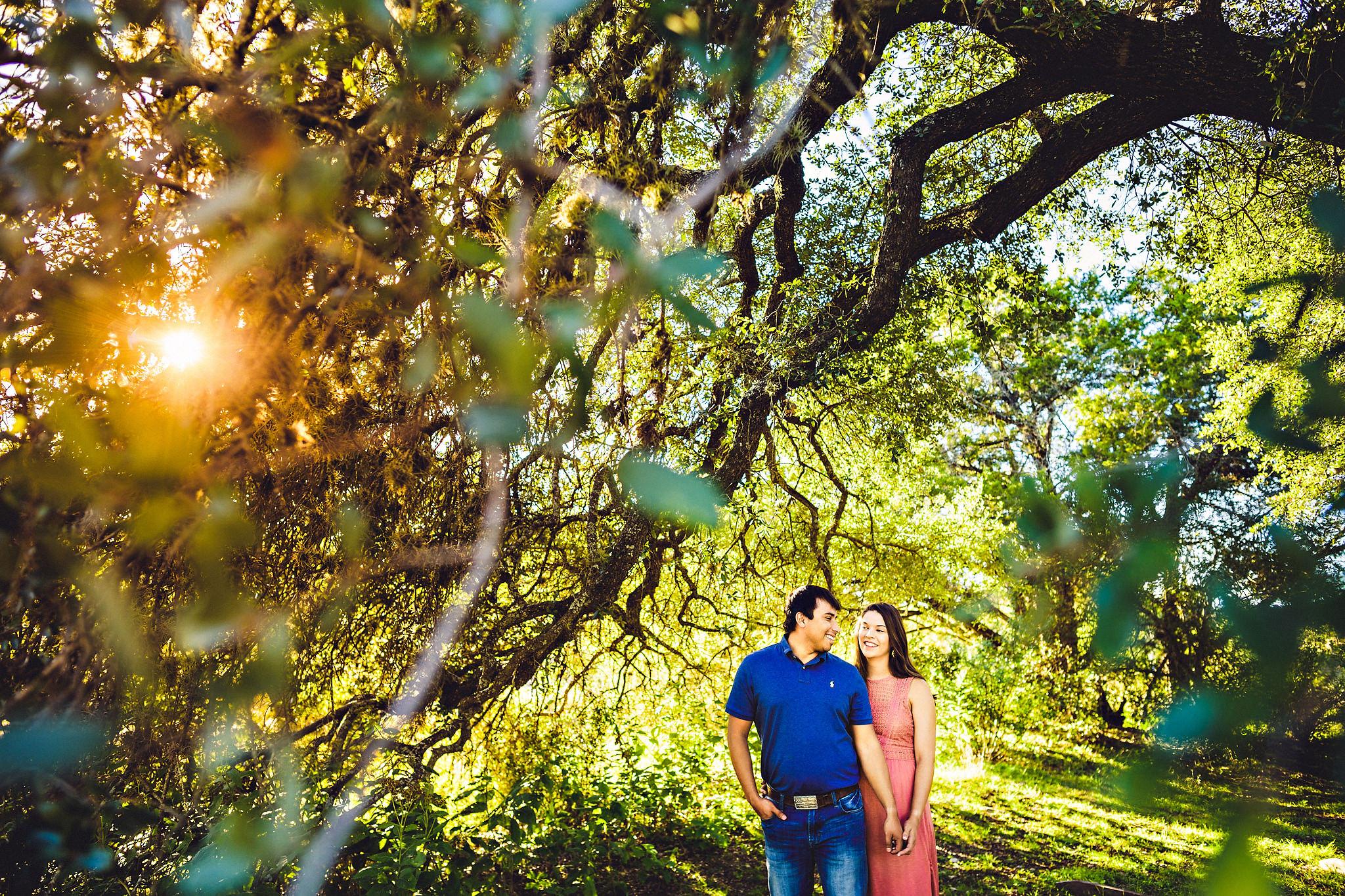 Norway wedding photographer elopement pre wedding Eirik Halvorsen-100.jpg