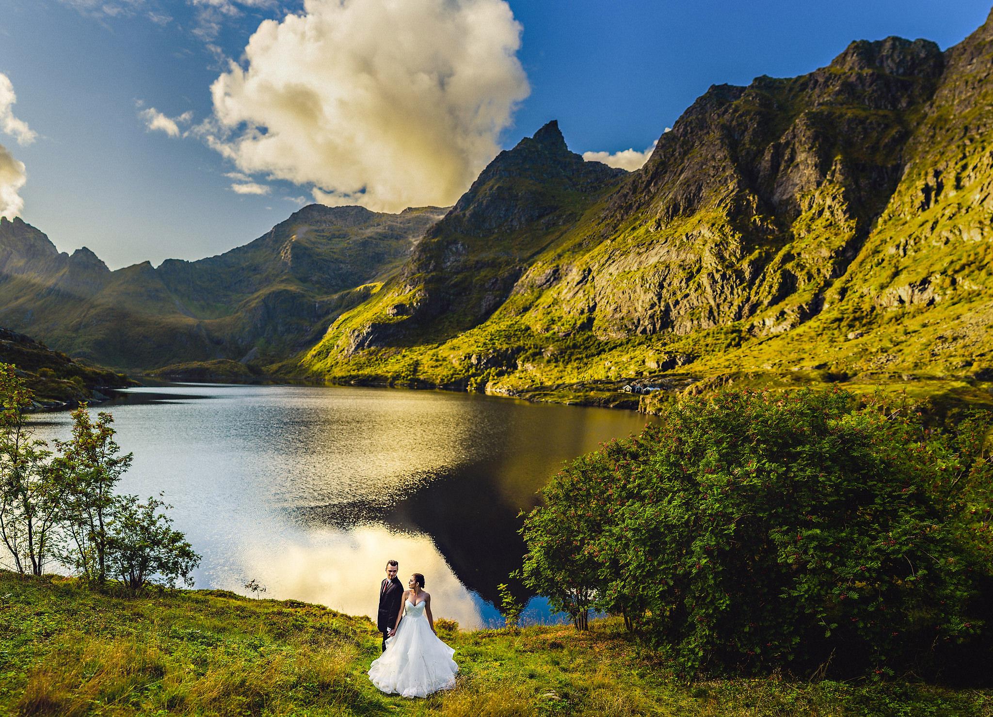 Norway wedding photographer elopement pre wedding Eirik Halvorsen-104.jpg