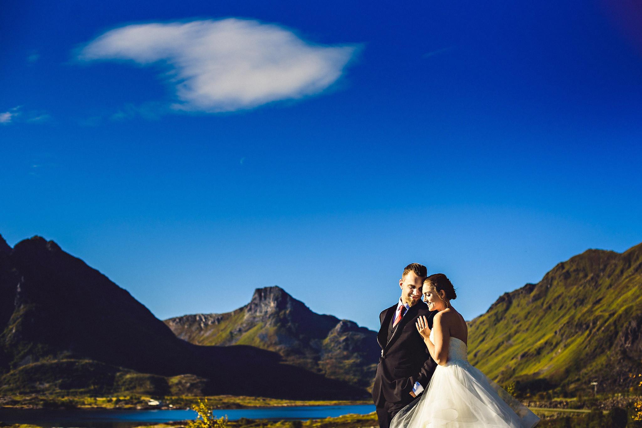 Norway wedding photographer elopement pre wedding Eirik Halvorsen-112.jpg