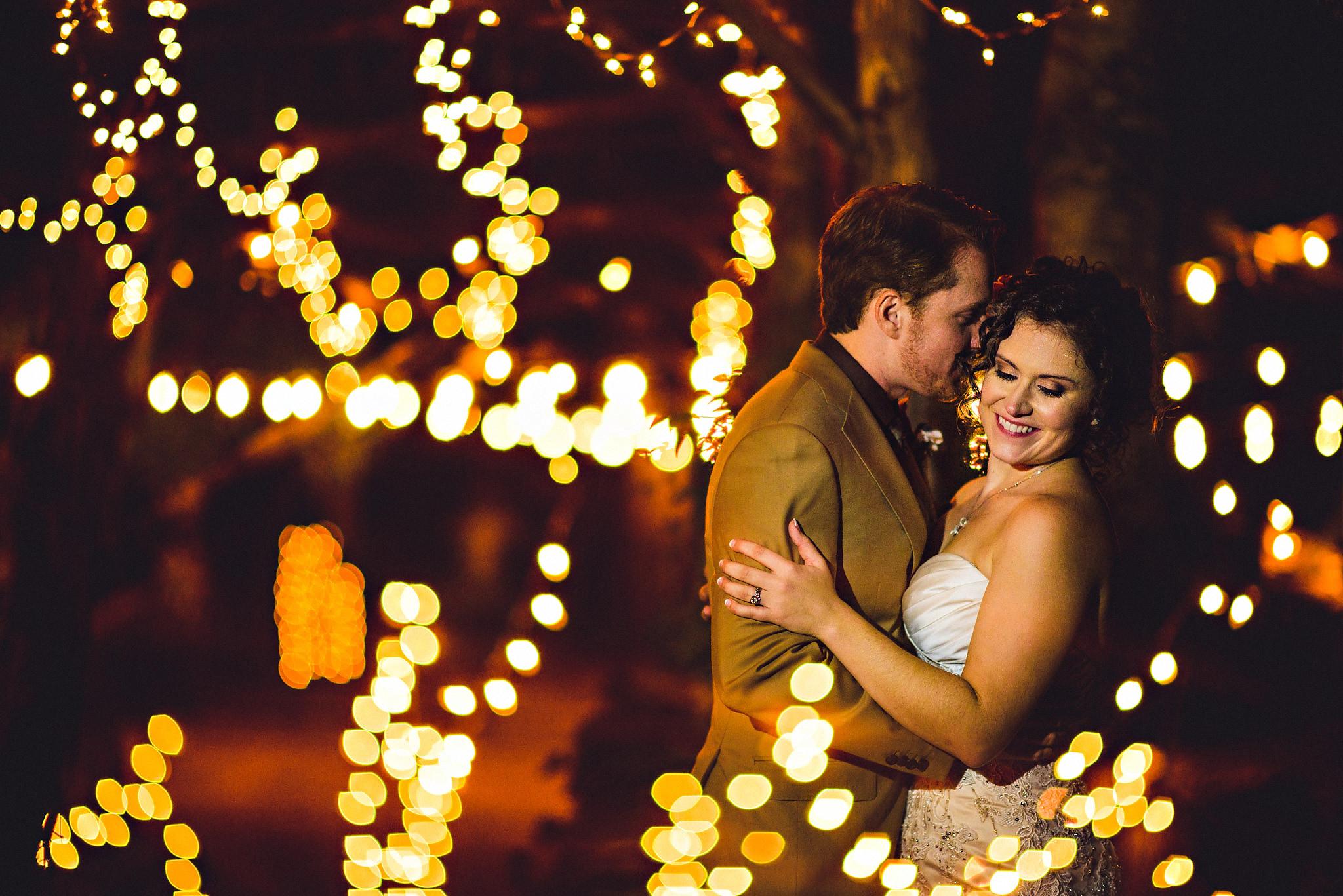 Norway wedding photographer elopement pre wedding Eirik Halvorsen-114.jpg