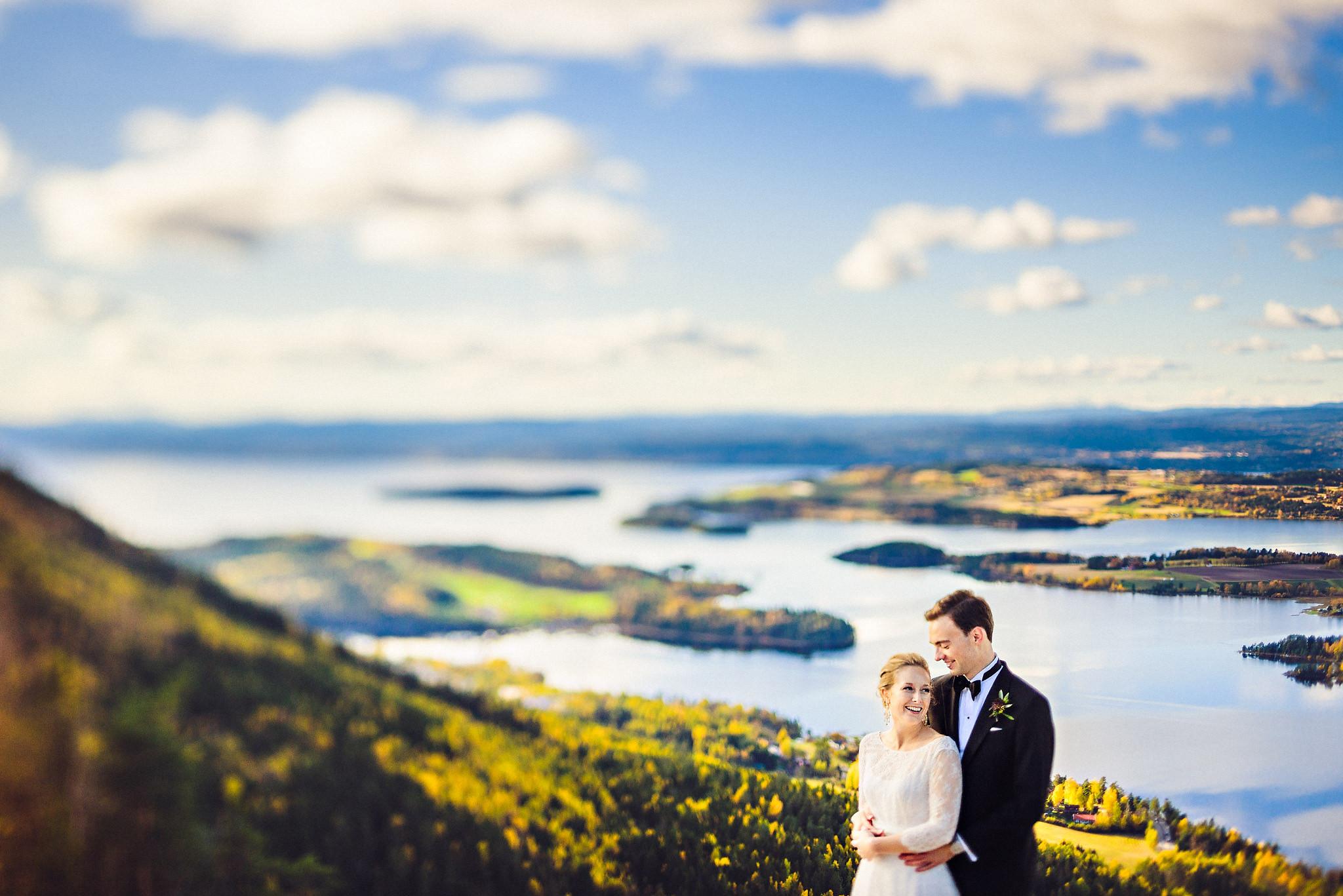 Norway wedding photographer elopement pre wedding Eirik Halvorsen-116.jpg