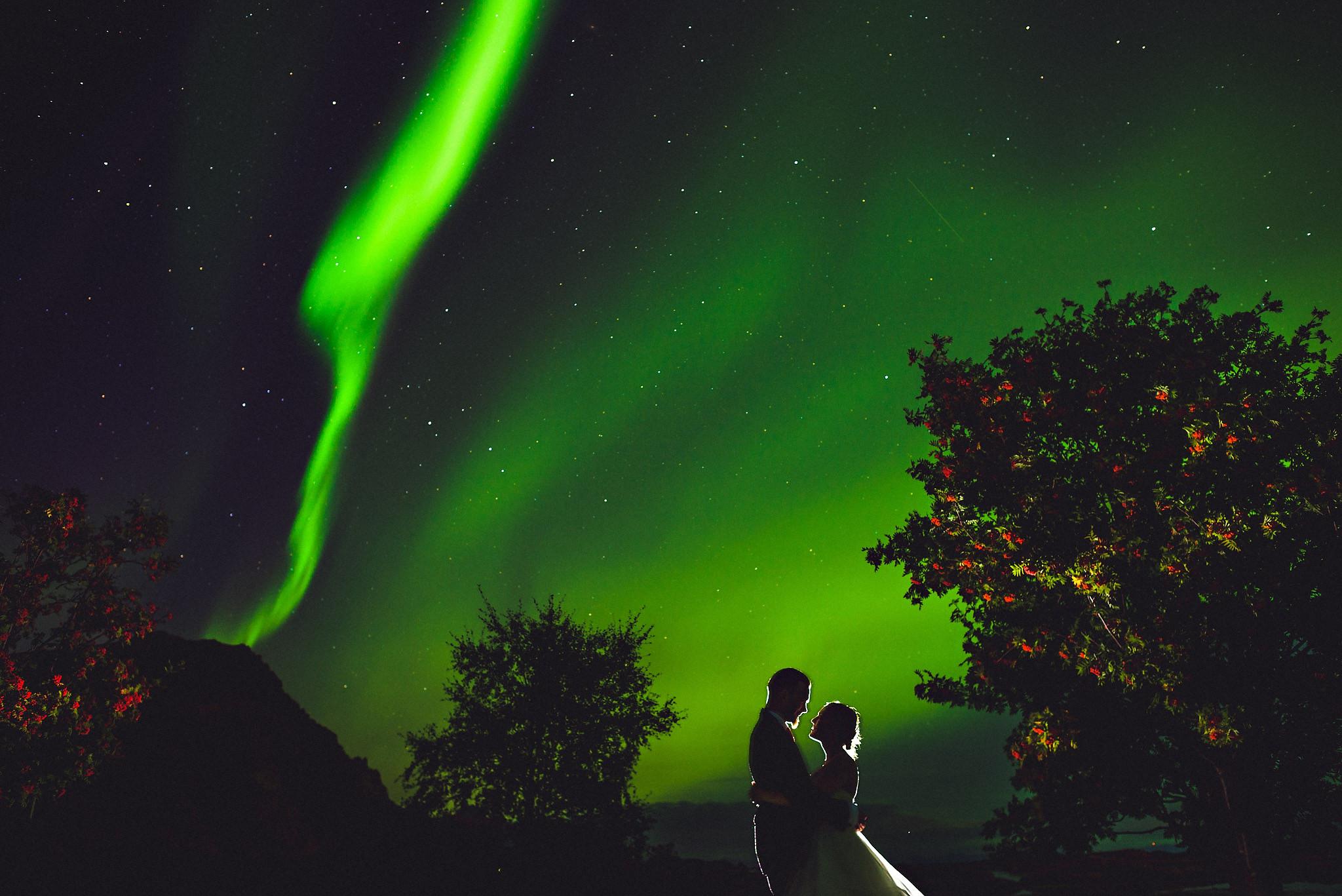 Norway wedding photographer elopement pre wedding Eirik Halvorsen-118.jpg
