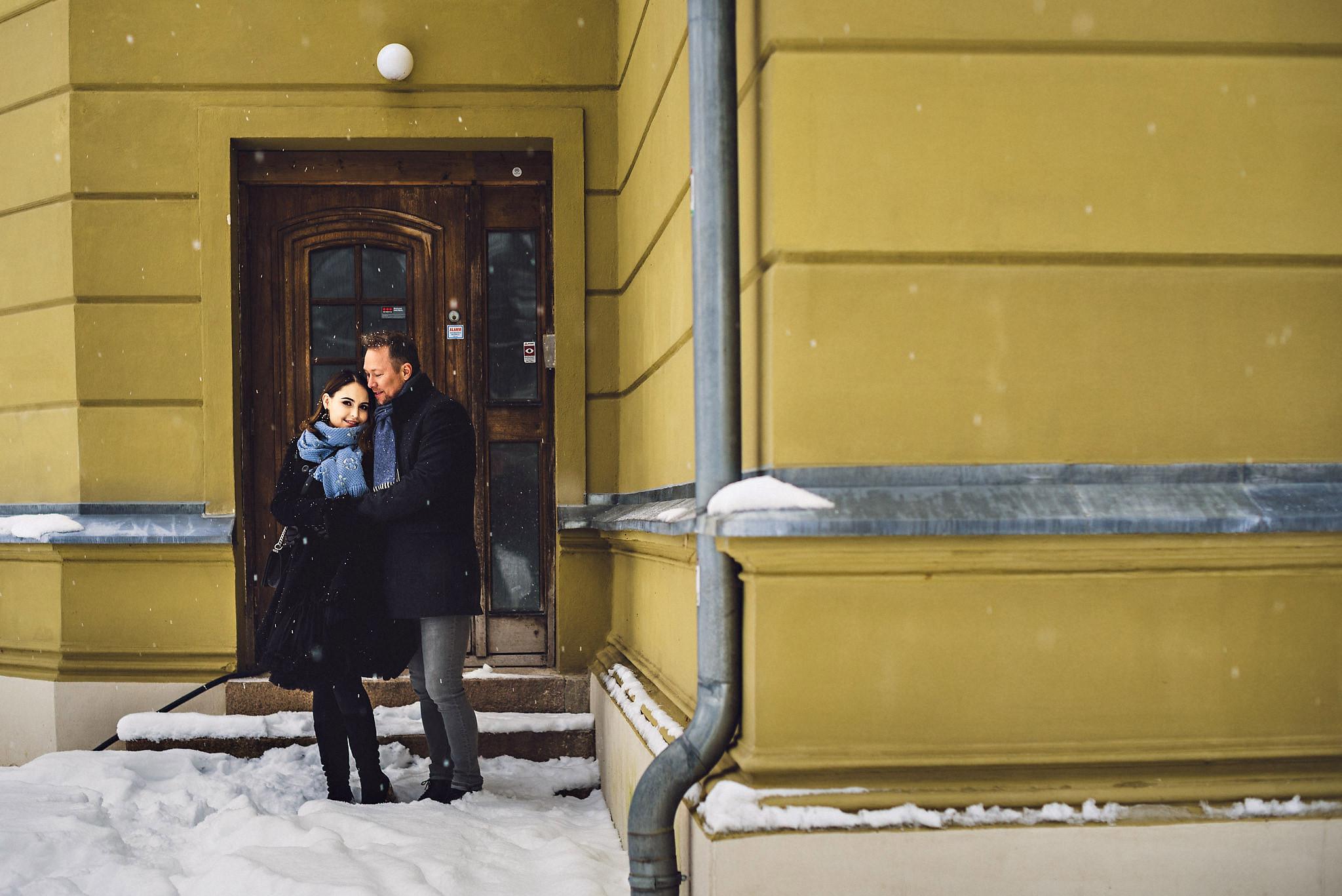 Eirik Halvorsen - Julia og Hans-1.jpg
