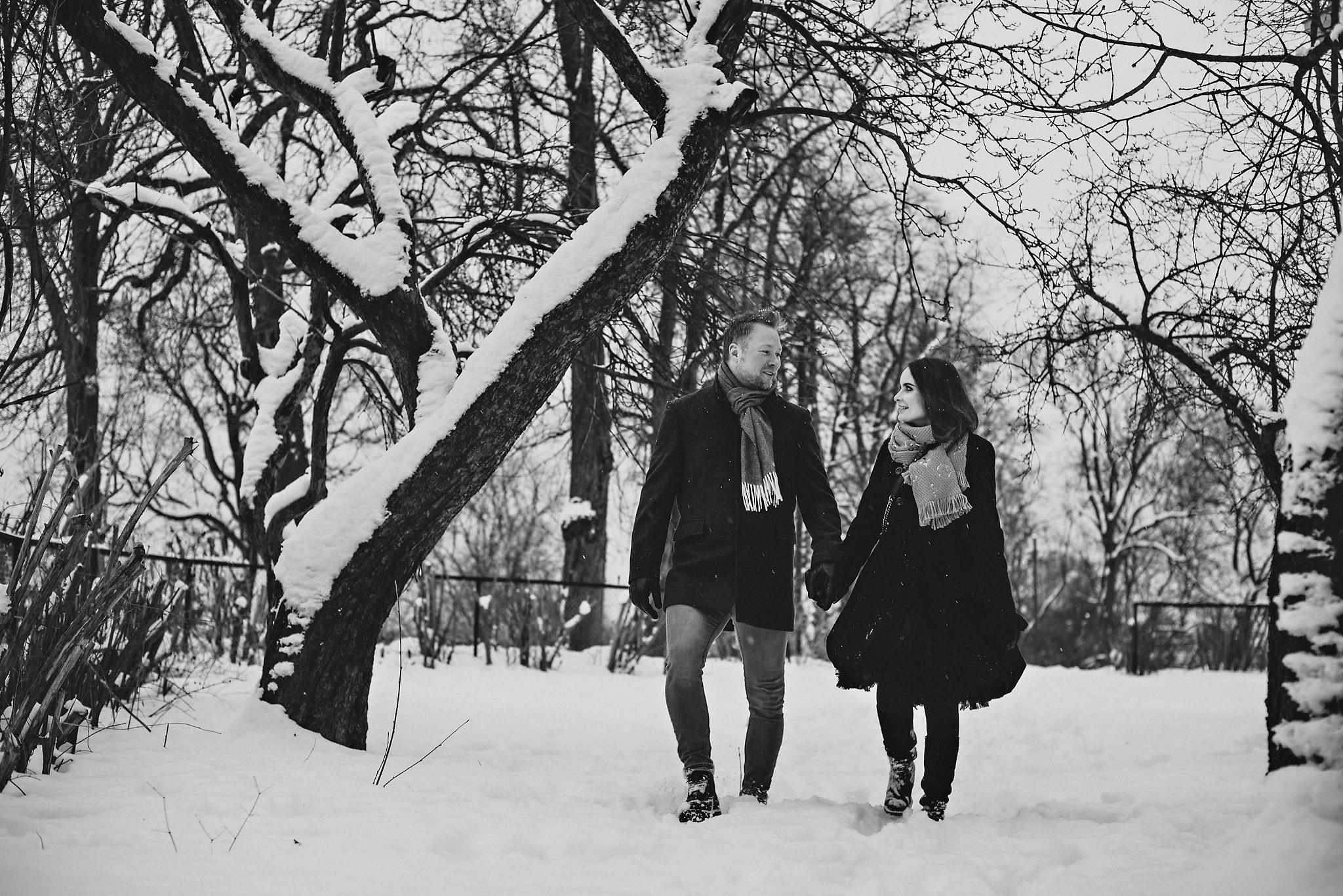 Eirik Halvorsen - Julia og Hans-7.jpg